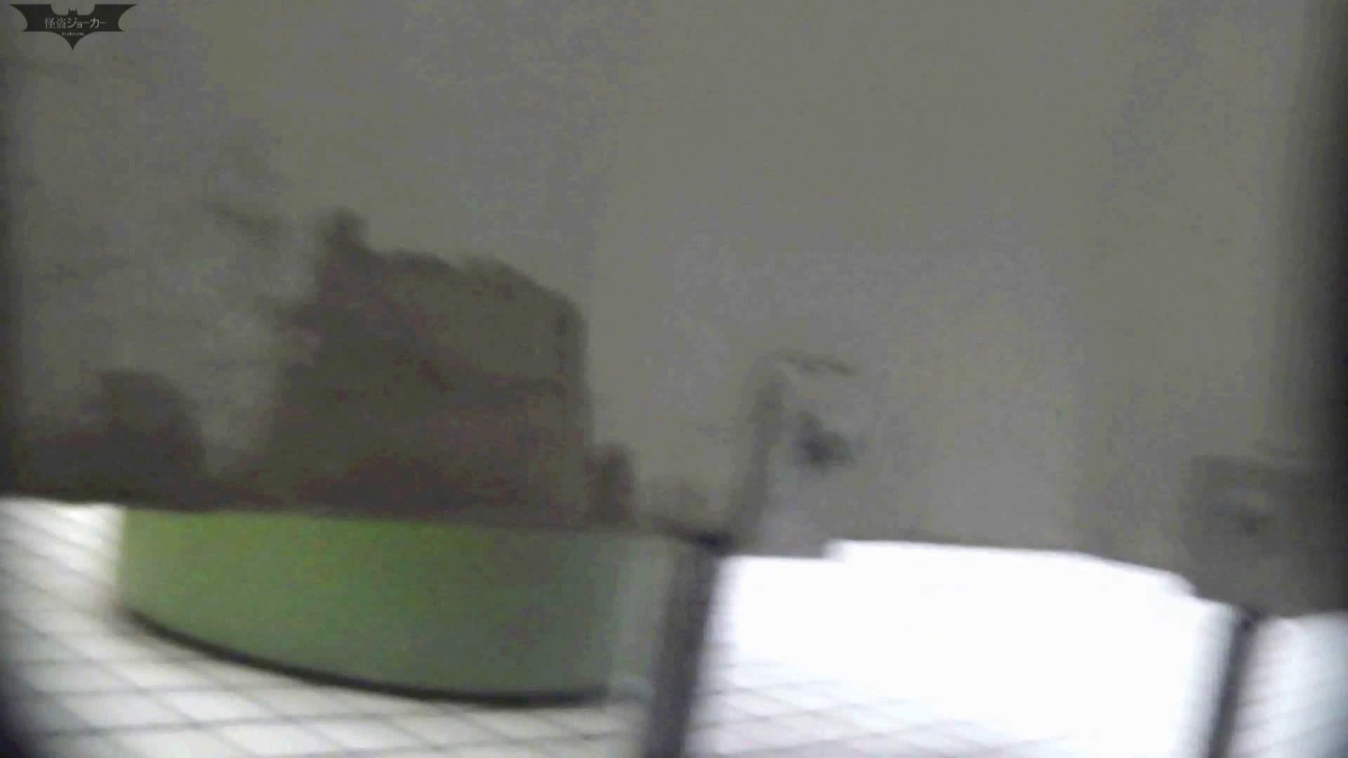 洗面所特攻隊vol.007 高画質  107PIX 39