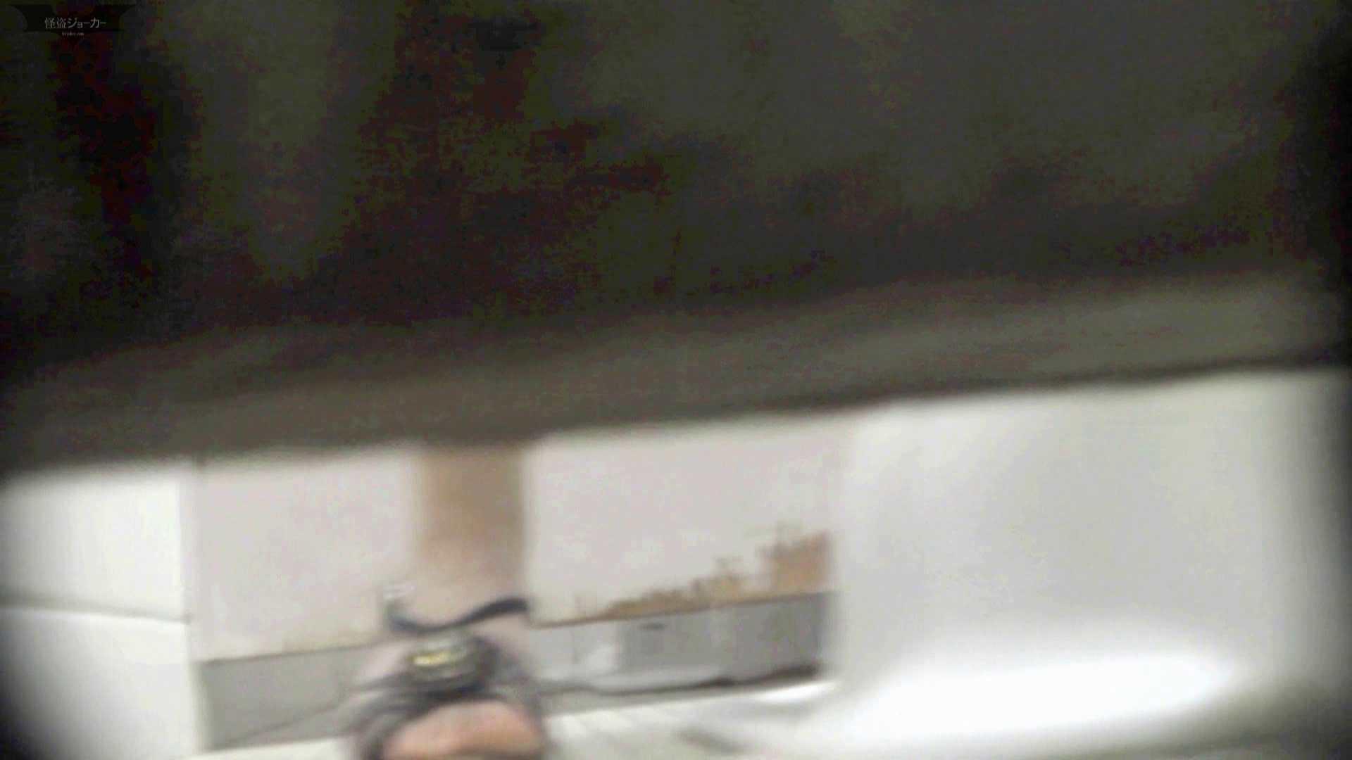 洗面所特攻隊vol.007 高画質  107PIX 51