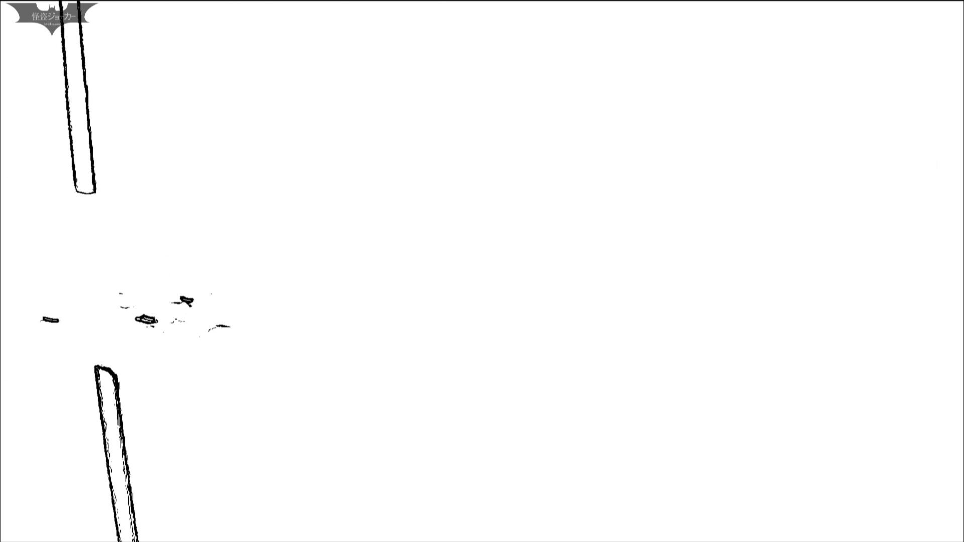 洗面所特攻隊vol.007 高画質  107PIX 75