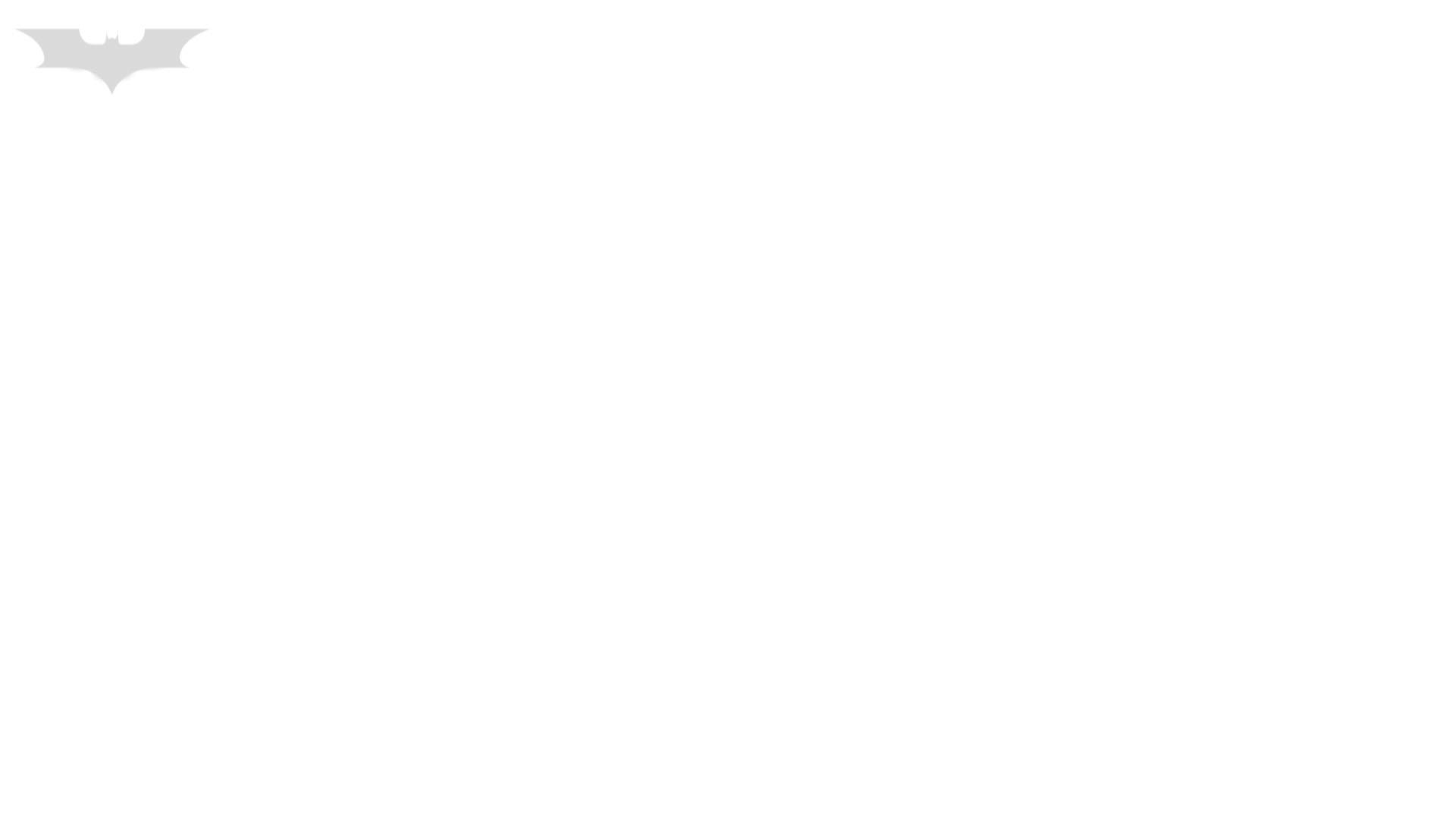 洗面所特攻隊 vol.74 last 2総勢16名激撮【2015・29位】 お姉さん  95PIX 35