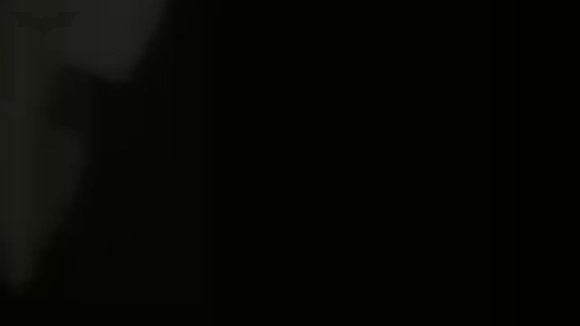 洗面所特攻隊 vol.74 last 2総勢16名激撮【2015・29位】 お姉さん  95PIX 38