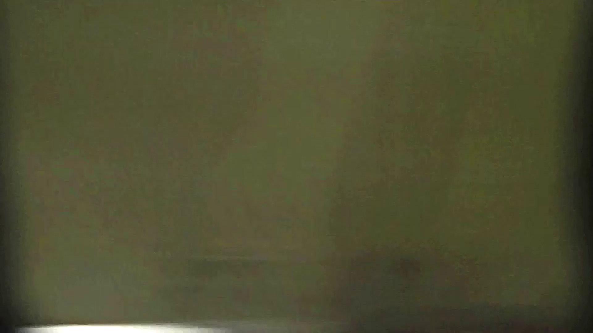 洗面所特攻隊 vol.X さらば!!特攻隊。【2015・08位】 洗面所  55PIX 45