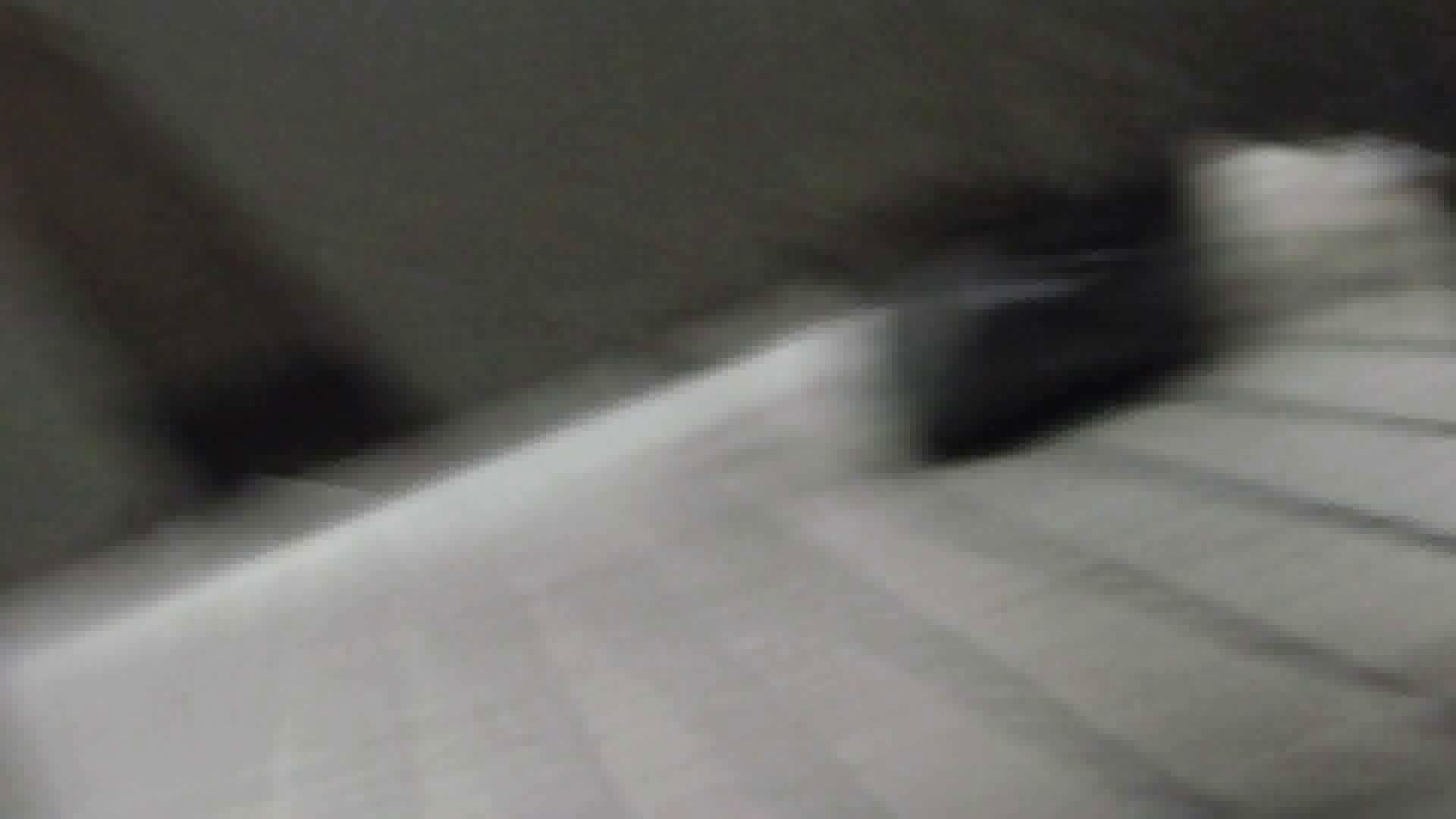 洗面所特攻隊vol.013 高画質  108PIX 24