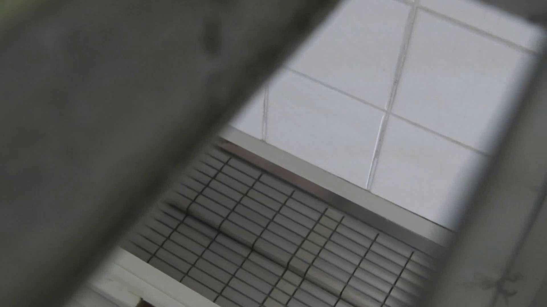 洗面所特攻隊vol.013 高画質  108PIX 105