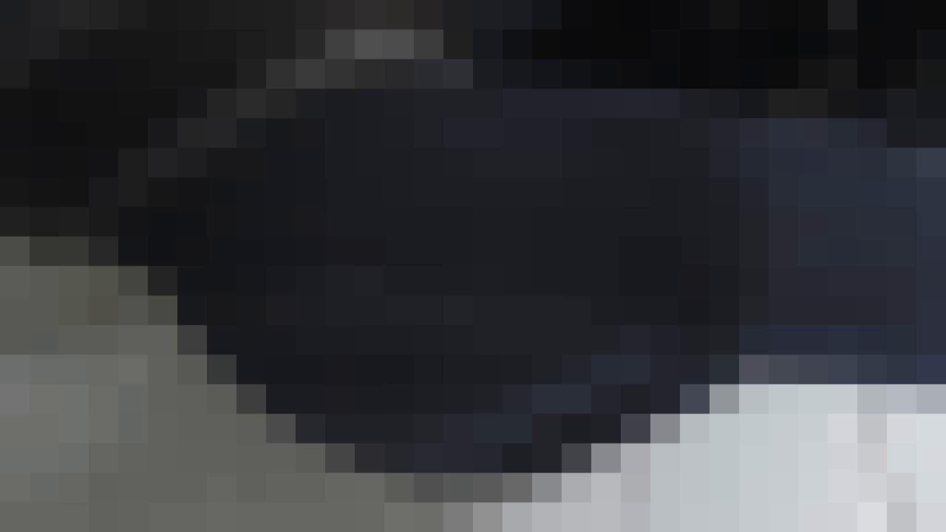 洗面所特攻隊vol.013 高画質  108PIX 107