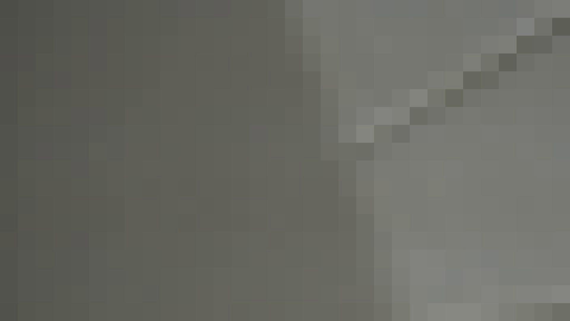 洗面所特攻隊vol.013 高画質  108PIX 108