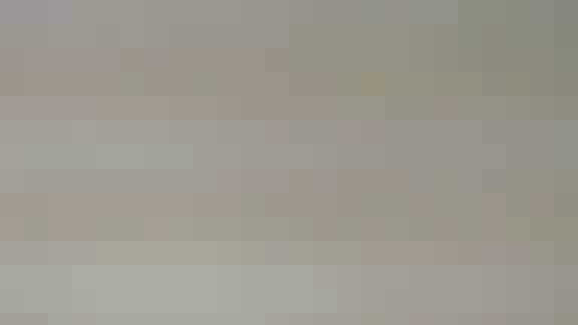 洗面所特攻隊 vol.016 ナナメな方 洗面所  107PIX 26