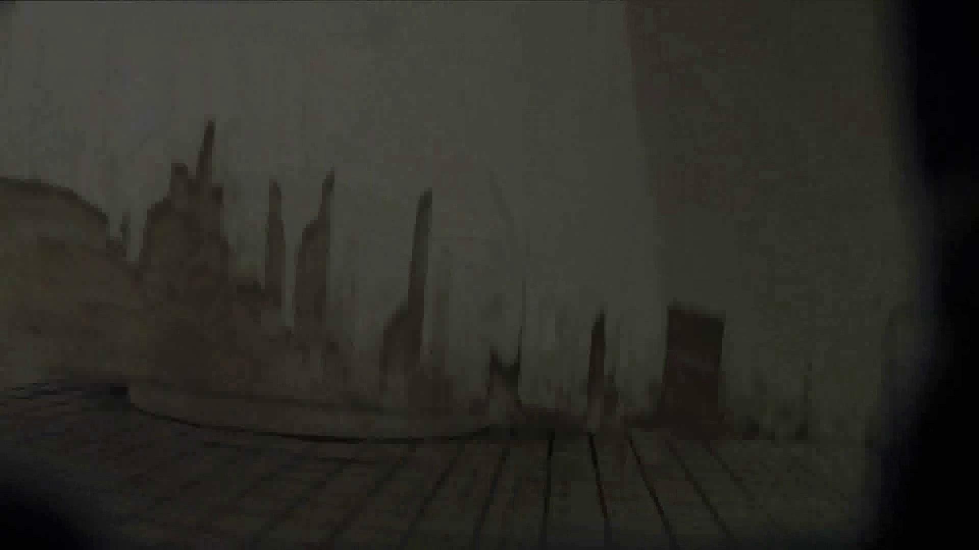 洗面所特攻隊 vol.016 ナナメな方 洗面所  107PIX 102