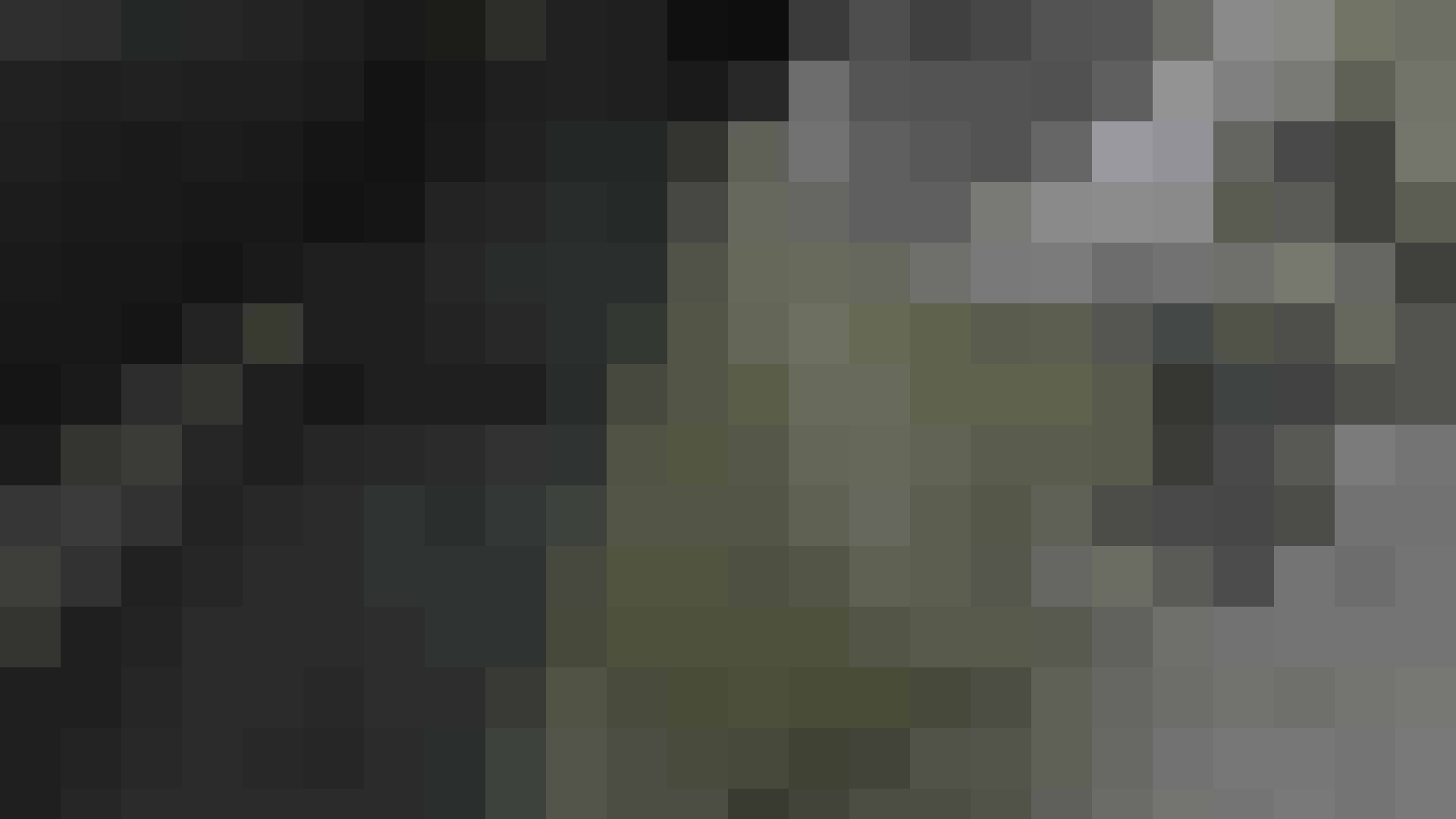 【美しき個室な世界】 vol.017 (゜∀゜) 洗面所  71PIX 8