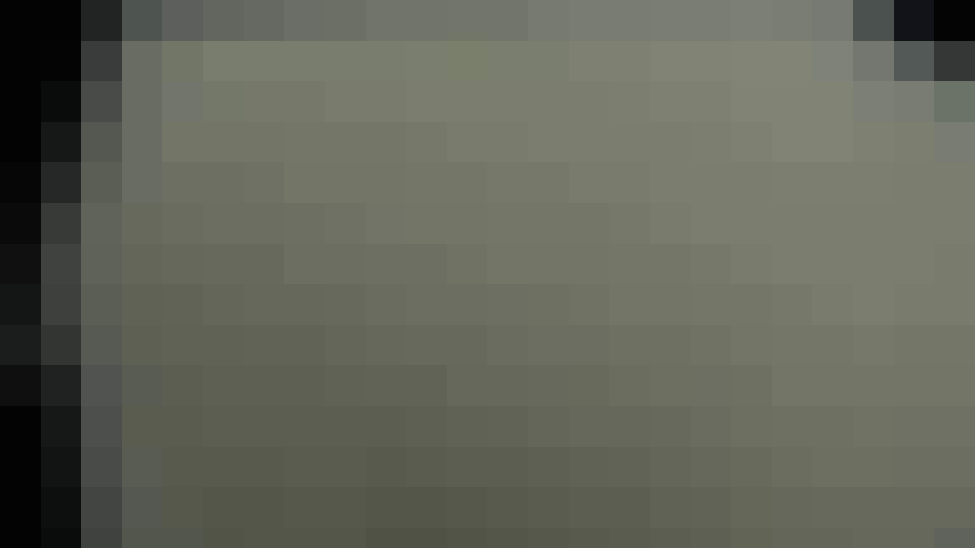 【美しき個室な世界】 vol.017 (゜∀゜) 洗面所  71PIX 27