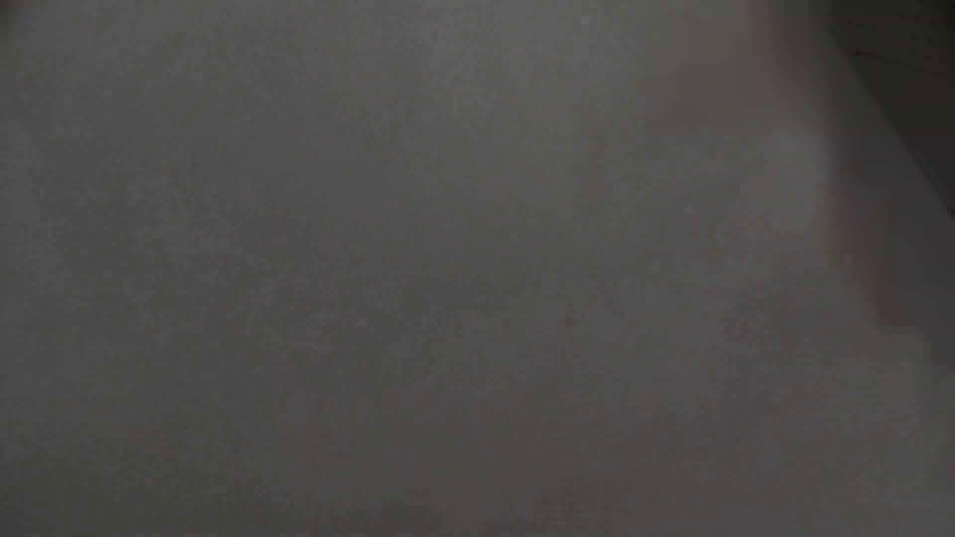 【美しき個室な世界】 vol.017 (゜∀゜) 洗面所  71PIX 58
