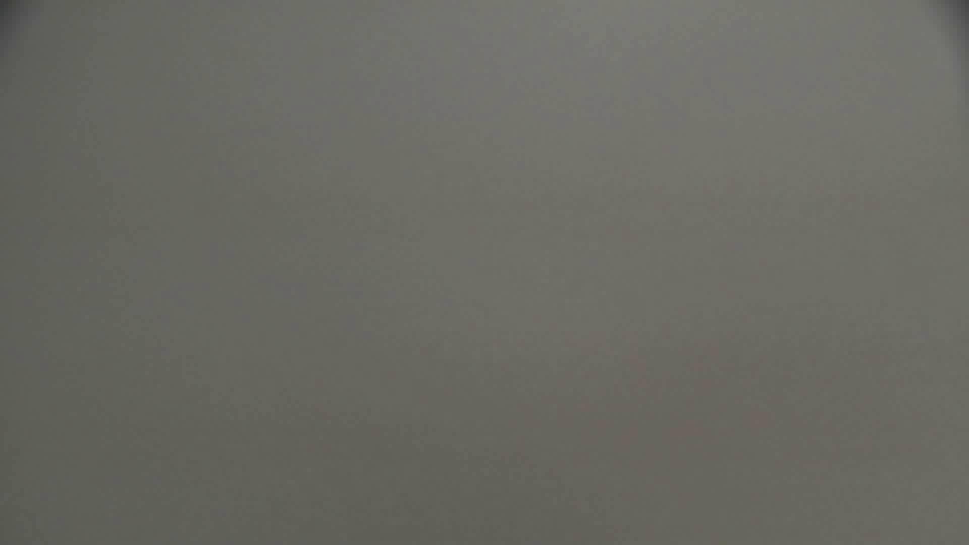 【美しき個室な世界】 vol.021 めがねっこ 高評価  82PIX 48