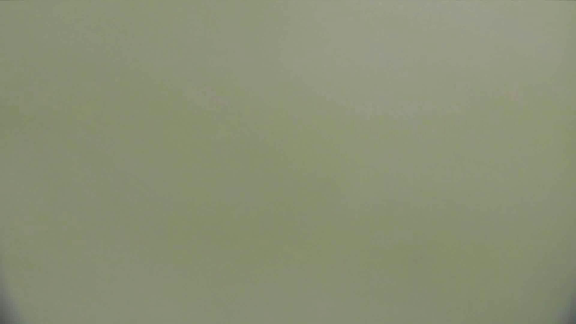 【美しき個室な世界】 vol.021 めがねっこ 高評価  82PIX 61