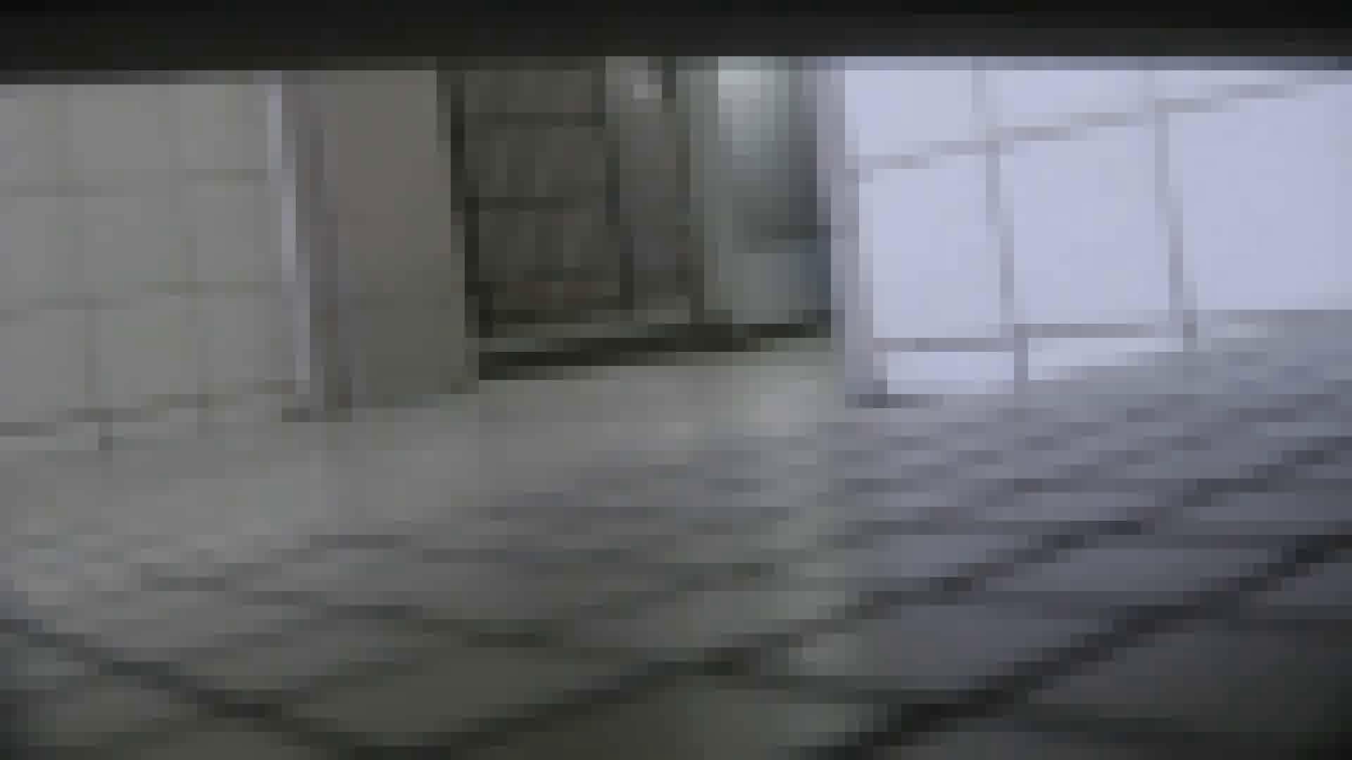 【美しき個室な世界】 vol.021 めがねっこ 高評価  82PIX 70