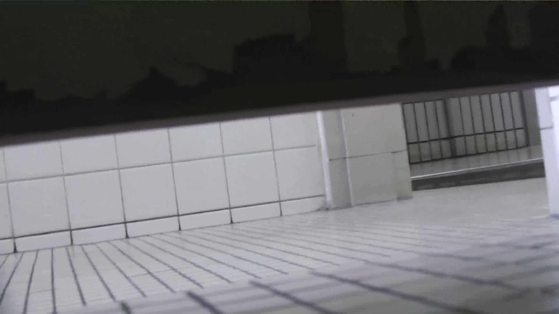 【美しき個室な世界】 vol.023 めんこい人たち 高評価  59PIX 4