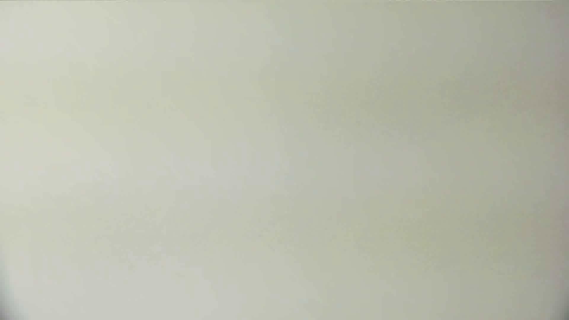【美しき個室な世界】 vol.023 めんこい人たち 高評価  59PIX 35