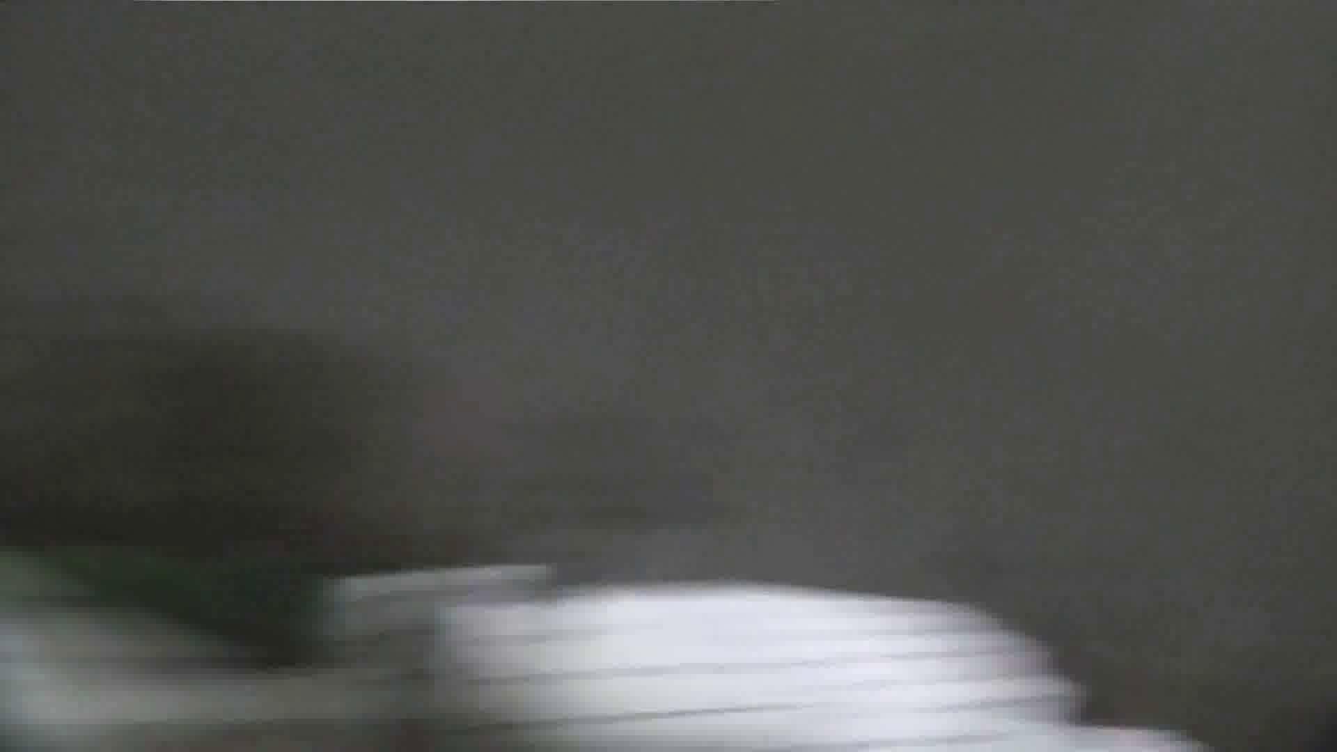 【美しき個室な世界】 vol.025 メガネ属性ヾ(´∀`)ノ 高評価  112PIX 12