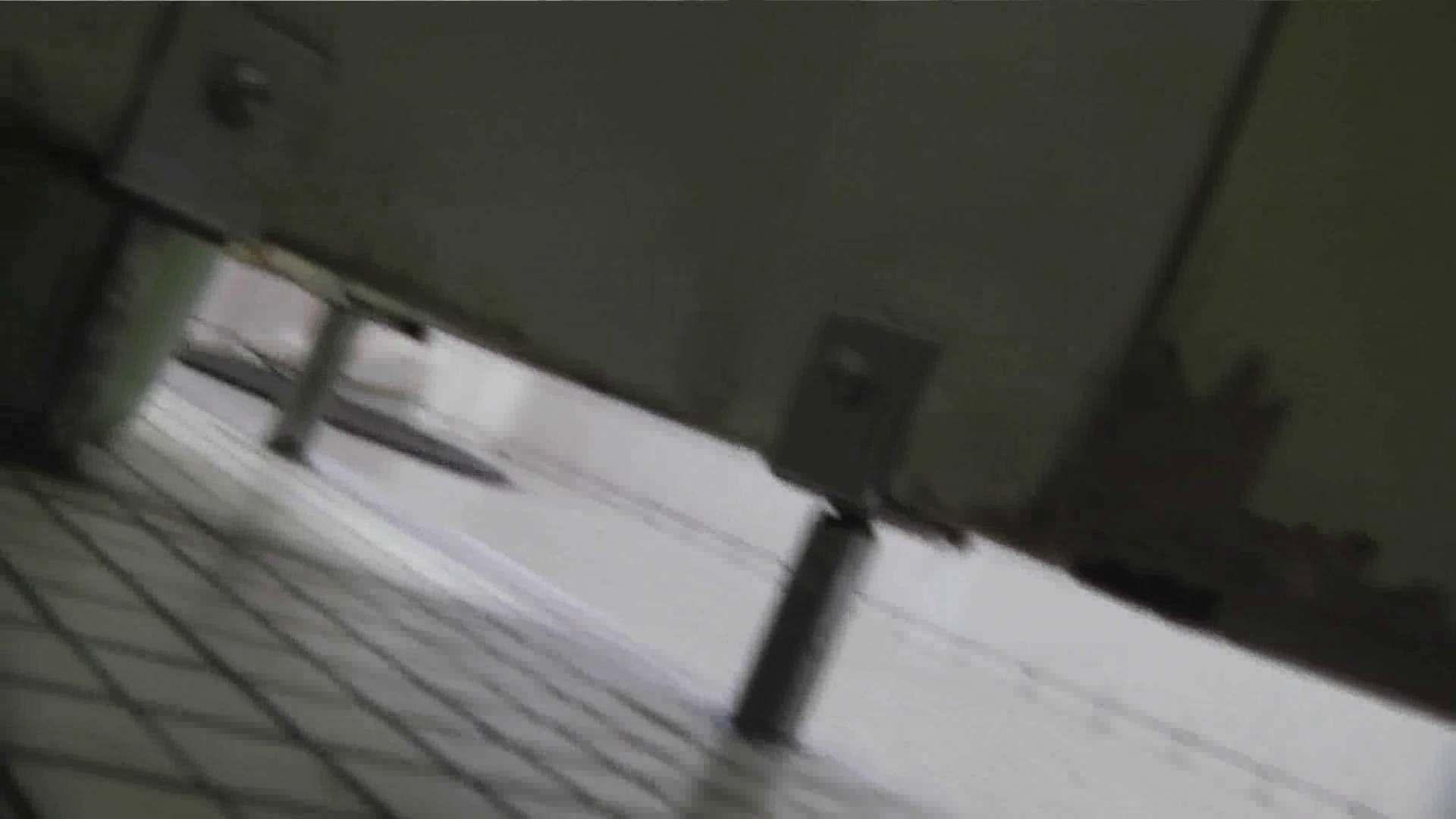 【美しき個室な世界】 vol.025 メガネ属性ヾ(´∀`)ノ 高評価  112PIX 13