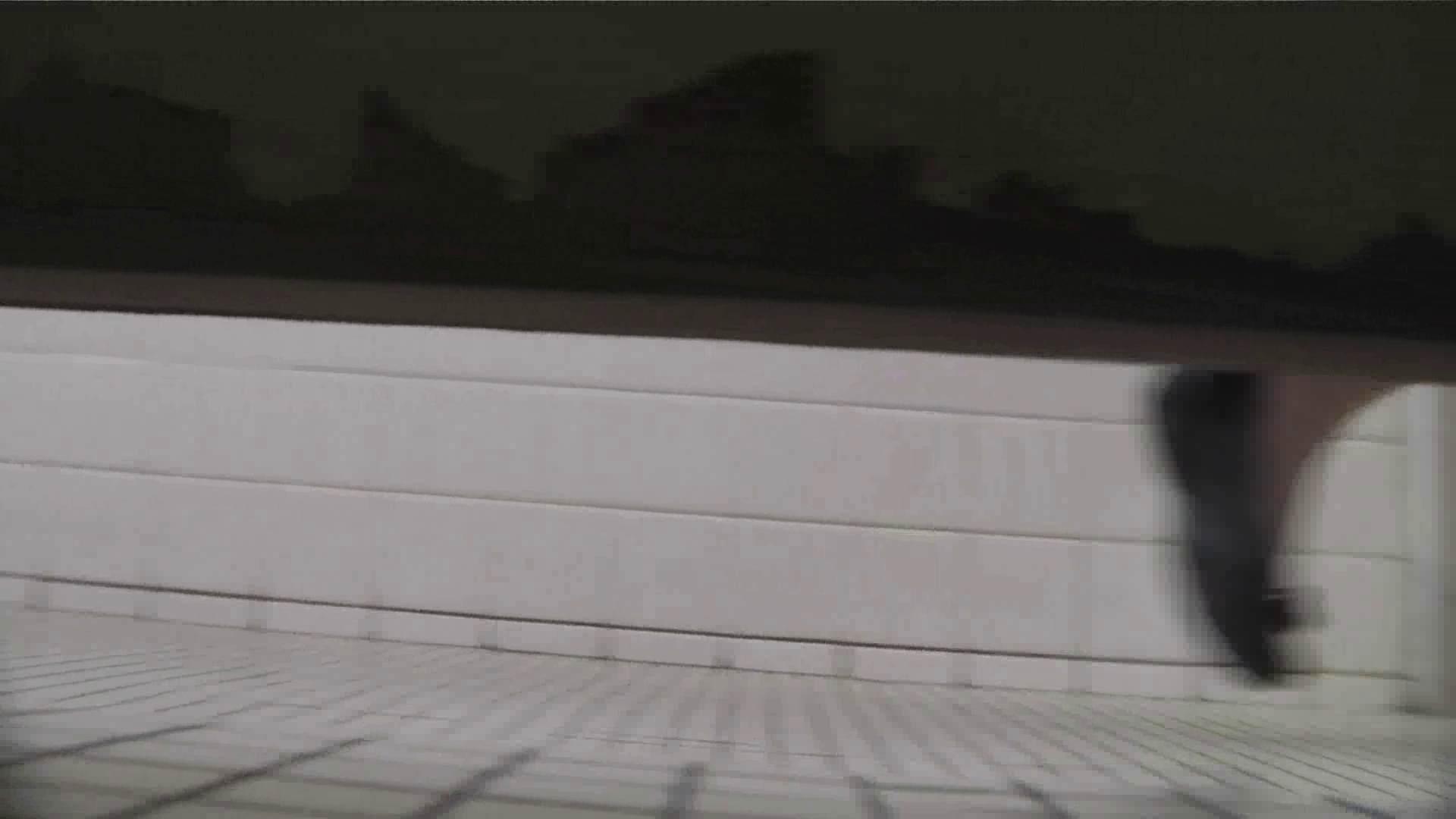 【美しき個室な世界】 vol.025 メガネ属性ヾ(´∀`)ノ 高評価  112PIX 72