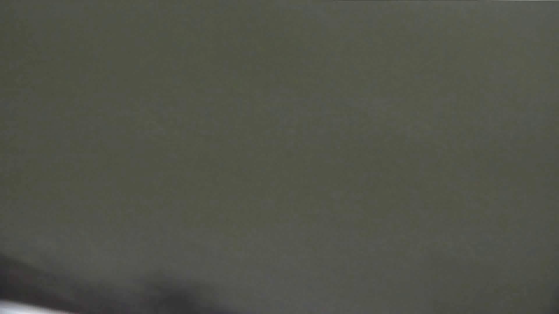 【美しき個室な世界】 vol.025 メガネ属性ヾ(´∀`)ノ 高評価  112PIX 105
