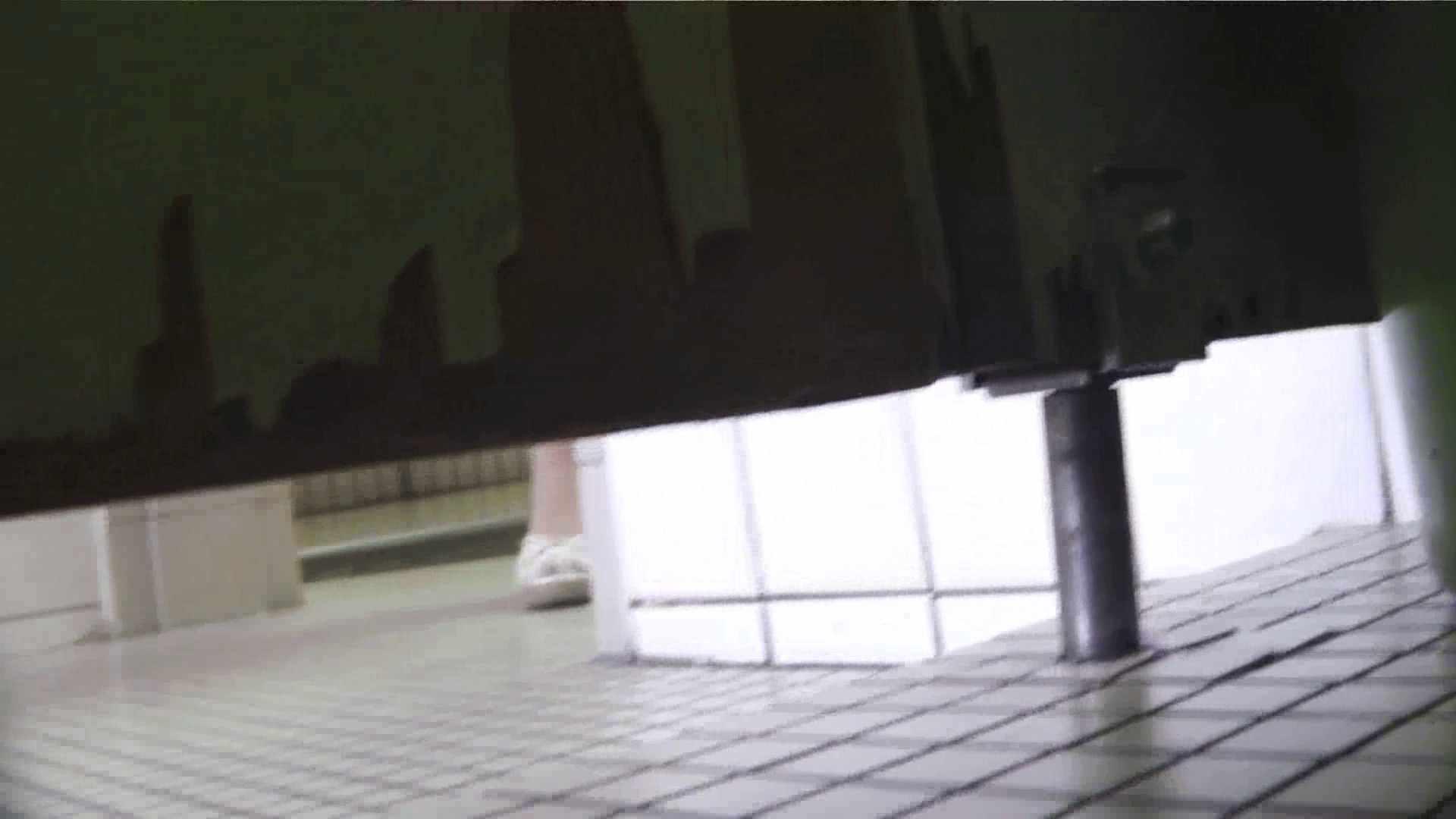 【美しき個室な世界】 vol.025 メガネ属性ヾ(´∀`)ノ 高評価  112PIX 108