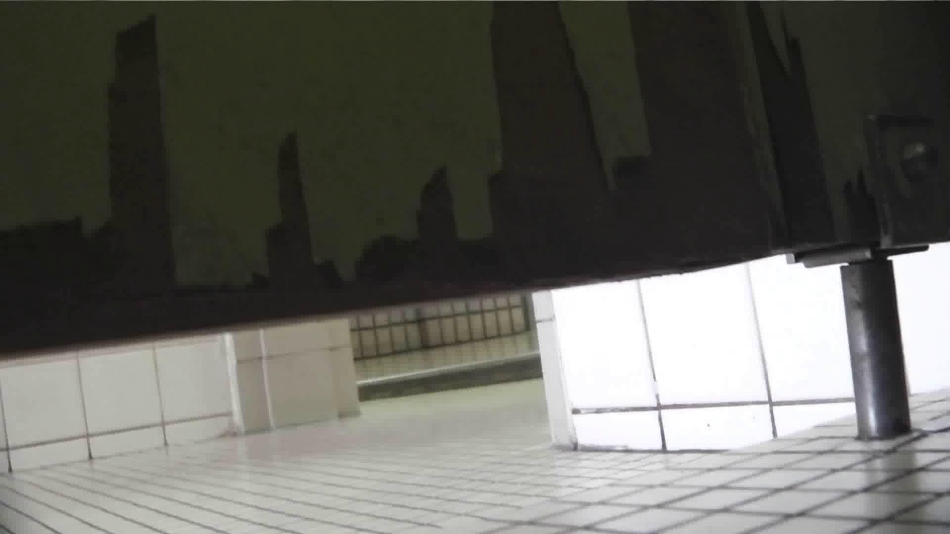 【美しき個室な世界】 vol.025 メガネ属性ヾ(´∀`)ノ 高評価  112PIX 109