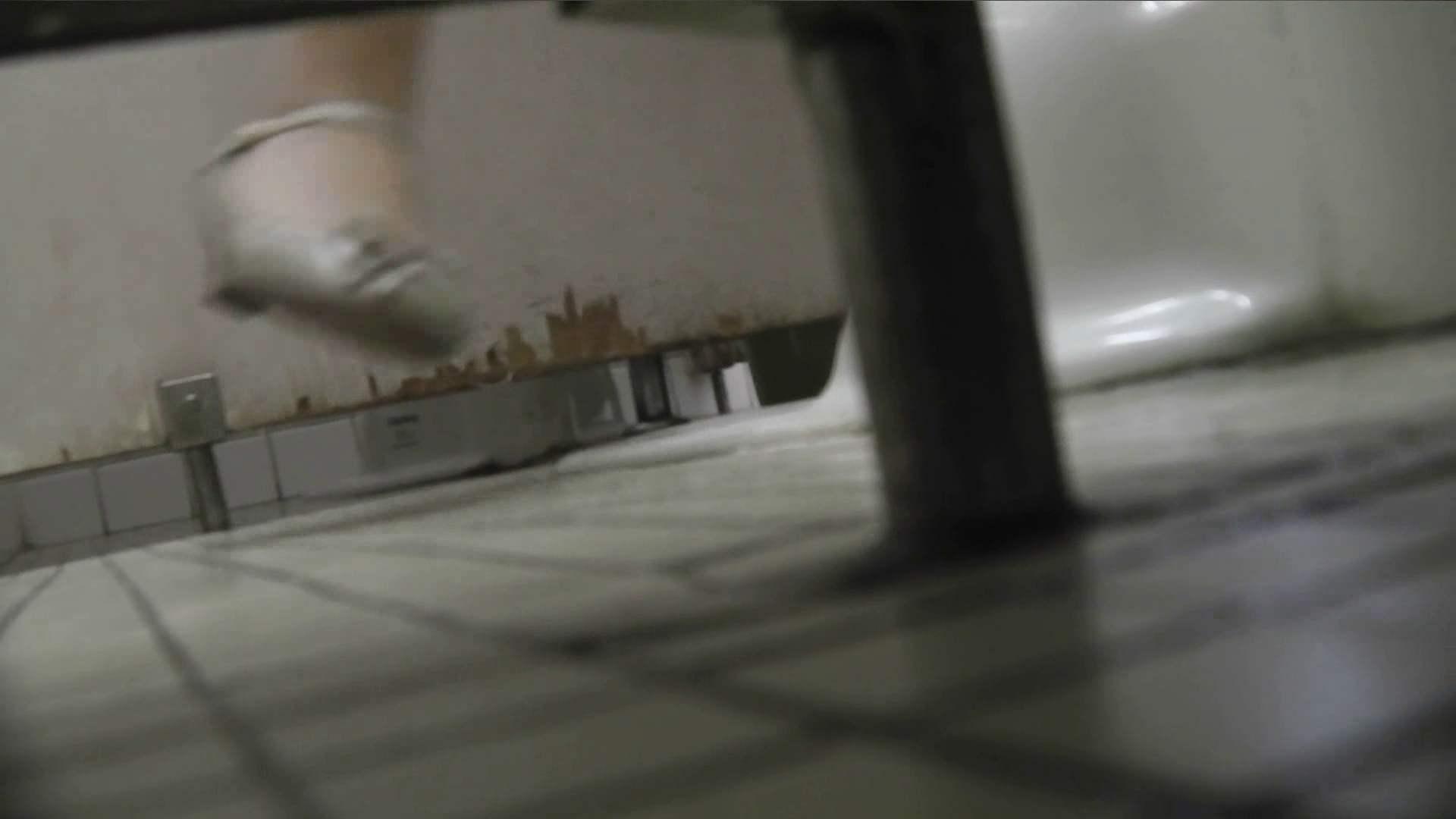 【美しき個室な世界】 vol.025 メガネ属性ヾ(´∀`)ノ 高評価  112PIX 112