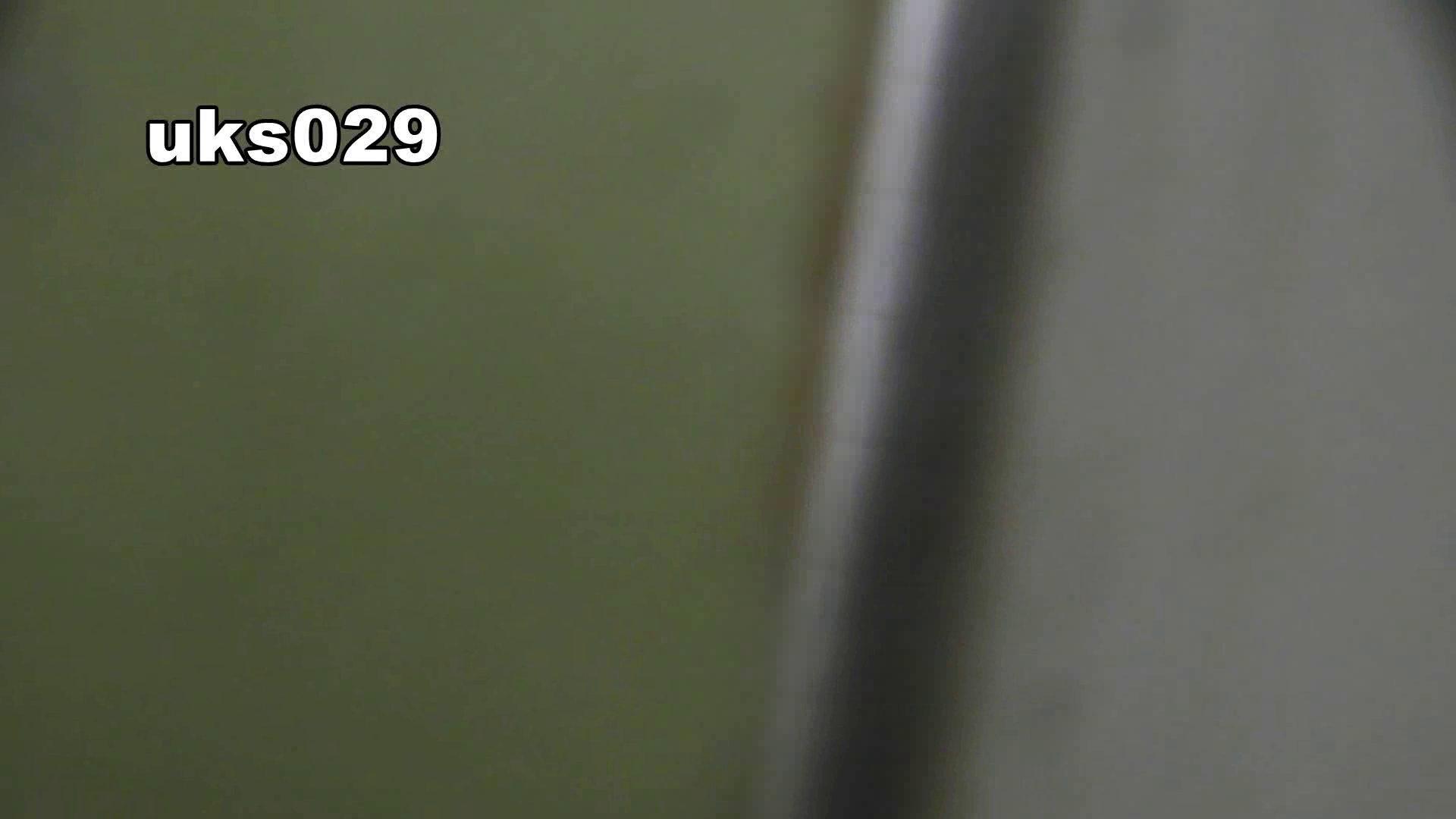 【美しき個室な世界】 vol.029 澄ました顔してにょろにょろ~ 高評価  111PIX 6