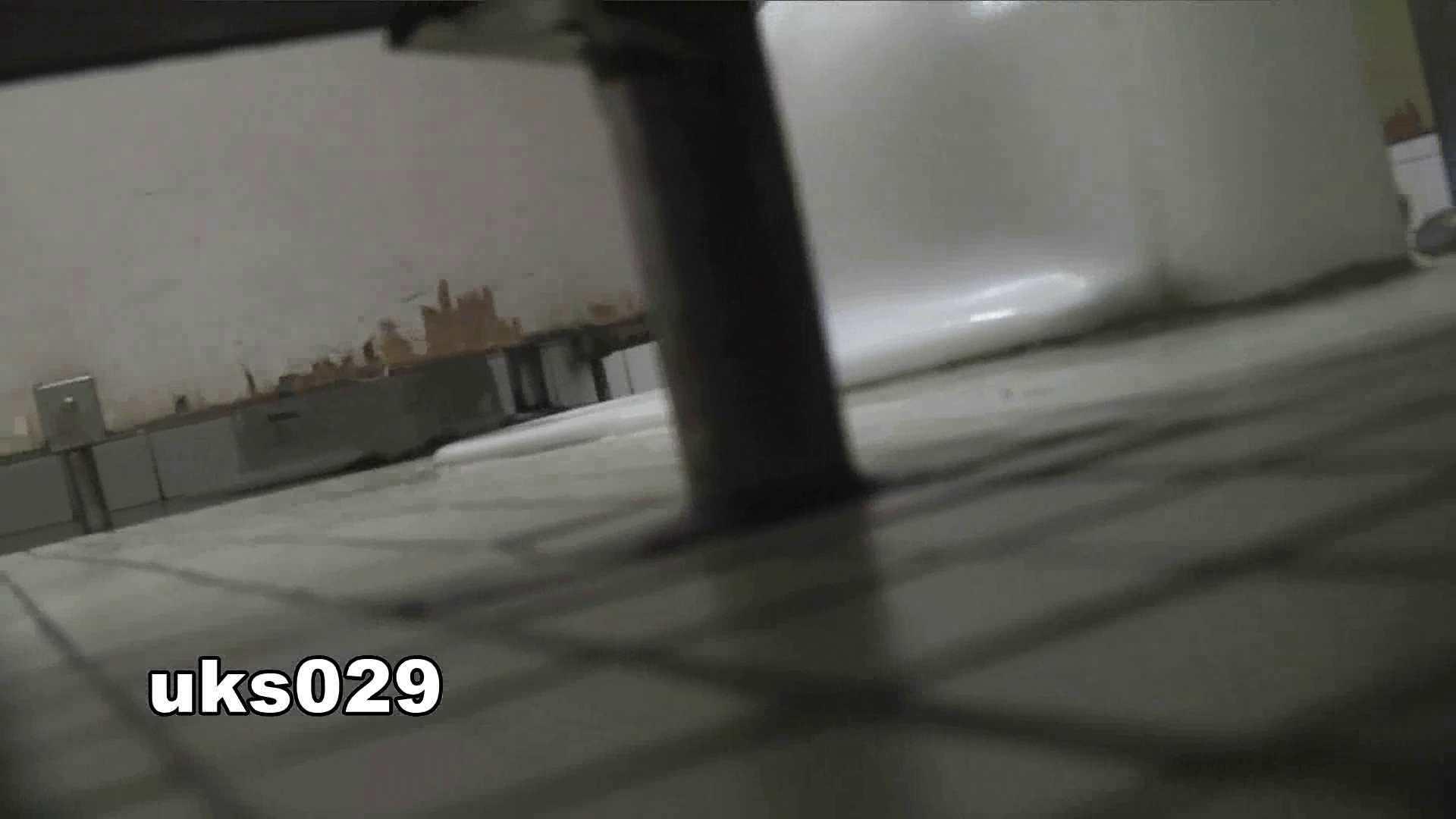【美しき個室な世界】 vol.029 澄ました顔してにょろにょろ~ 高評価  111PIX 59
