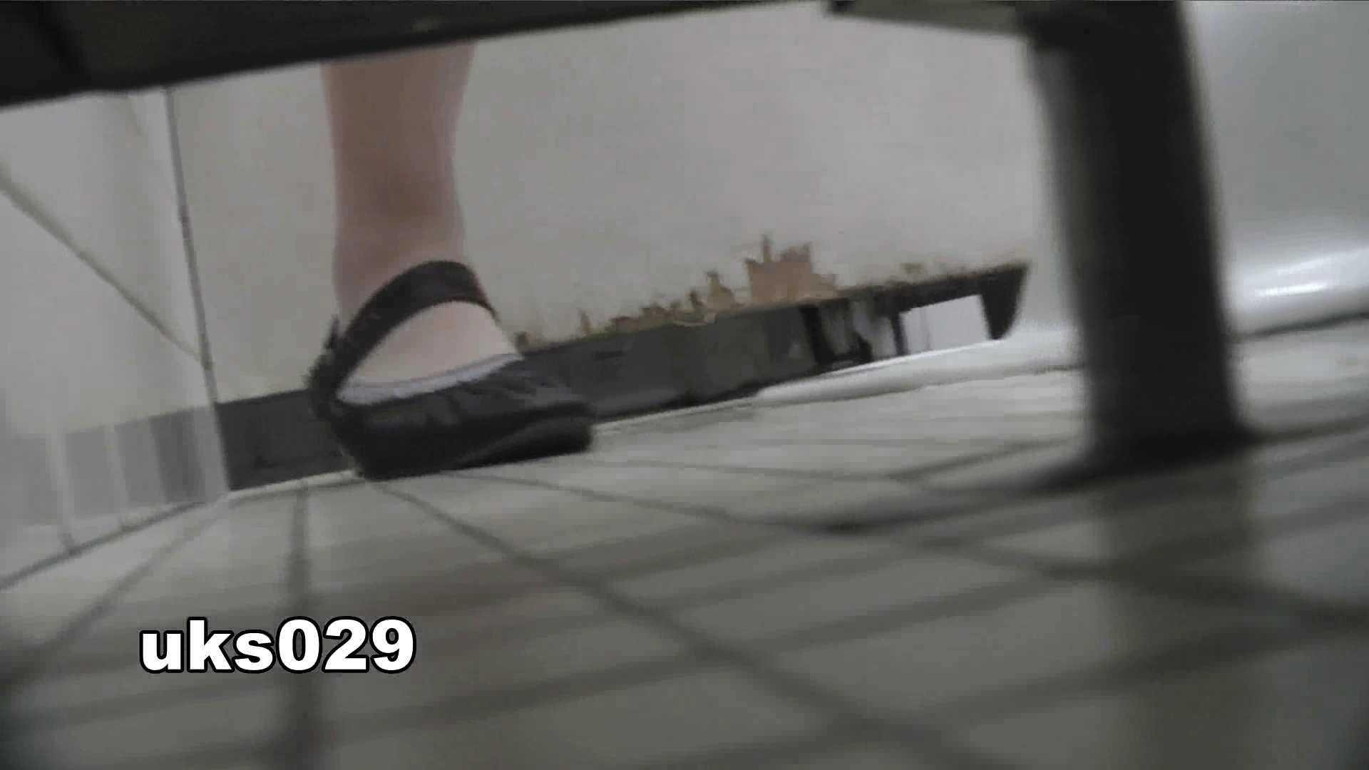 【美しき個室な世界】 vol.029 澄ました顔してにょろにょろ~ 高評価  111PIX 69