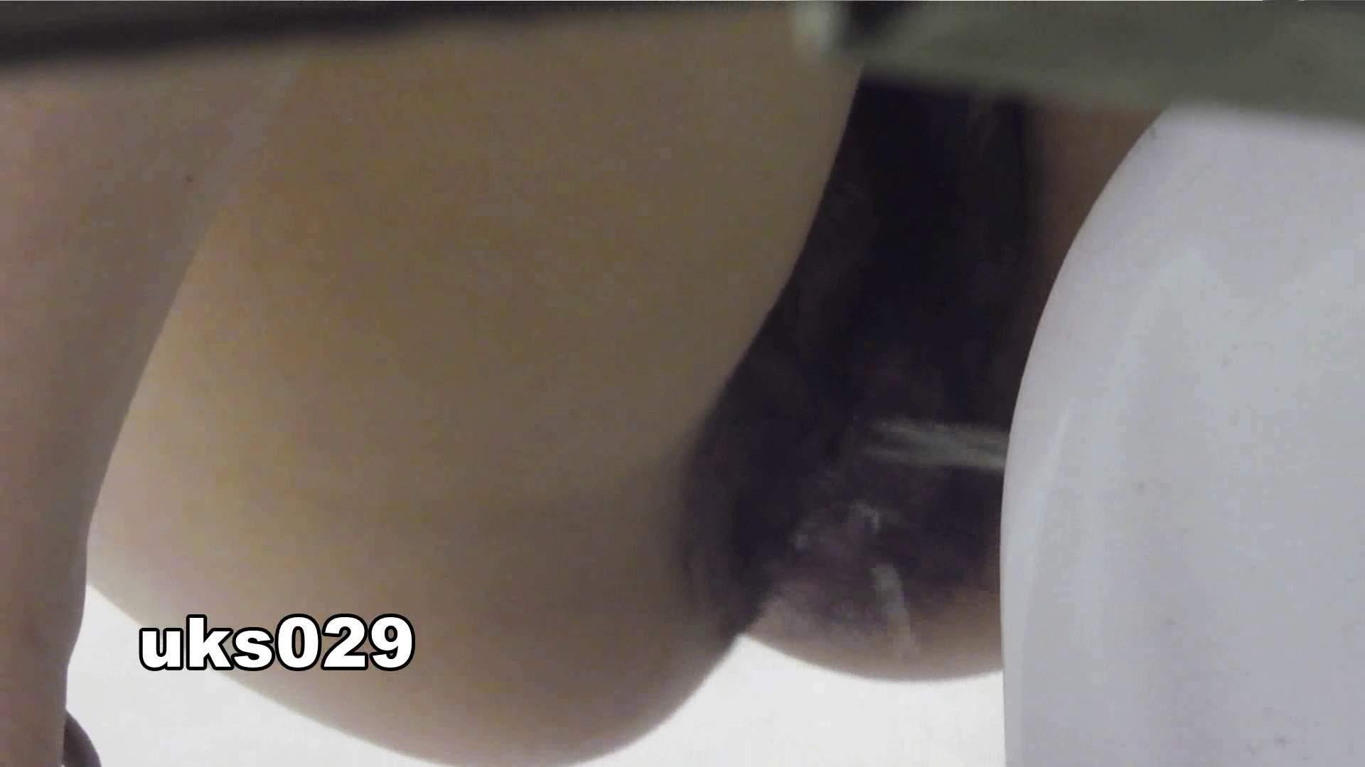 【美しき個室な世界】 vol.029 澄ました顔してにょろにょろ~ 高評価  111PIX 76
