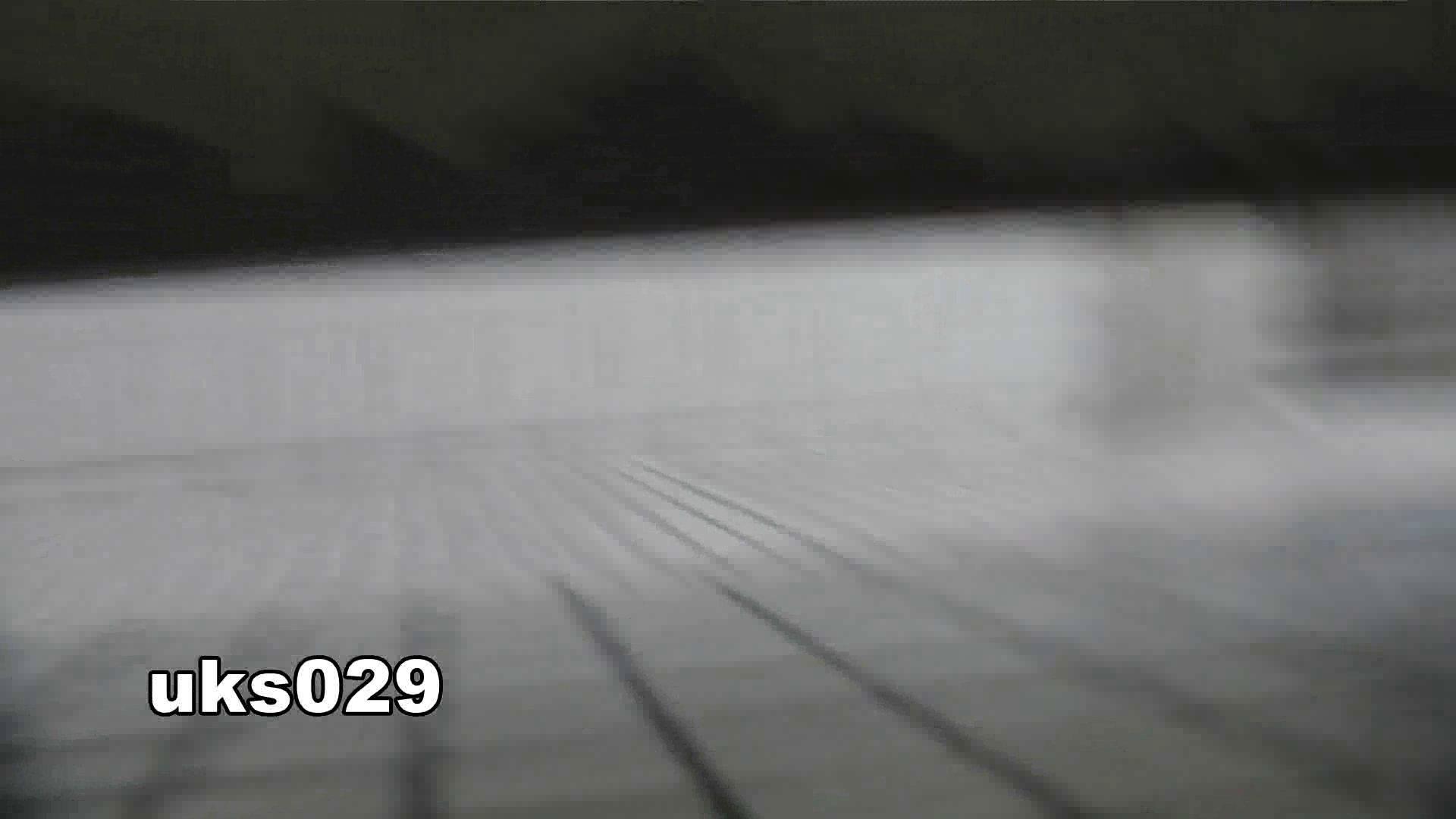 【美しき個室な世界】 vol.029 澄ました顔してにょろにょろ~ 高評価  111PIX 79