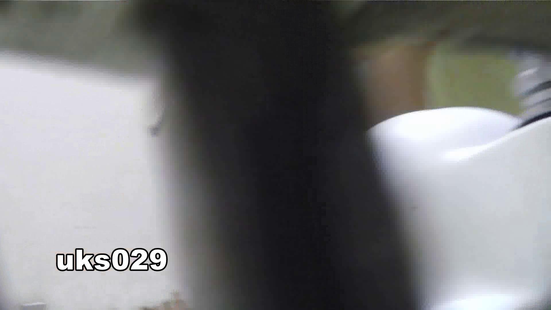 【美しき個室な世界】 vol.029 澄ました顔してにょろにょろ~ 高評価  111PIX 90