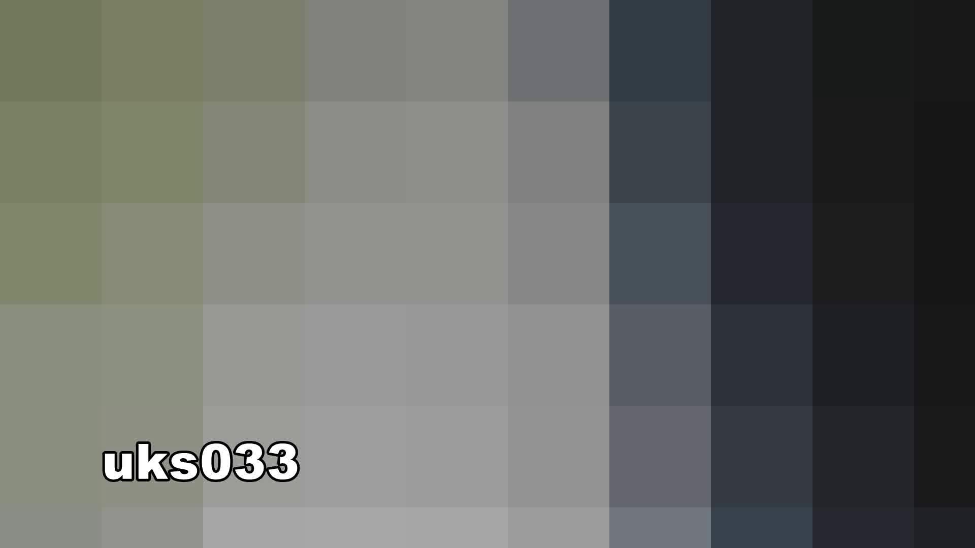 洗面所特攻隊 vol.033 まっキンキン 洗面所  113PIX 77