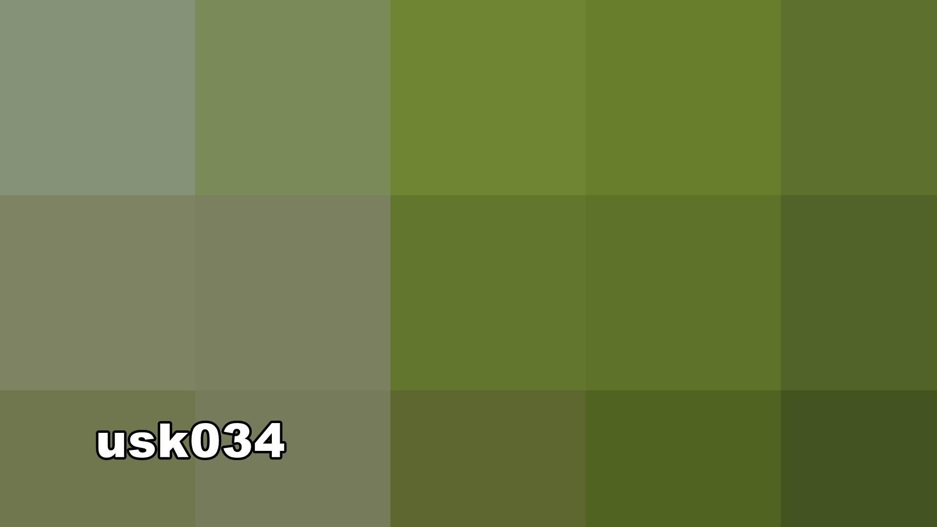 洗面所特攻隊 vol.034 ビリッ!→キュッ!→180g 丸見え  105PIX 99