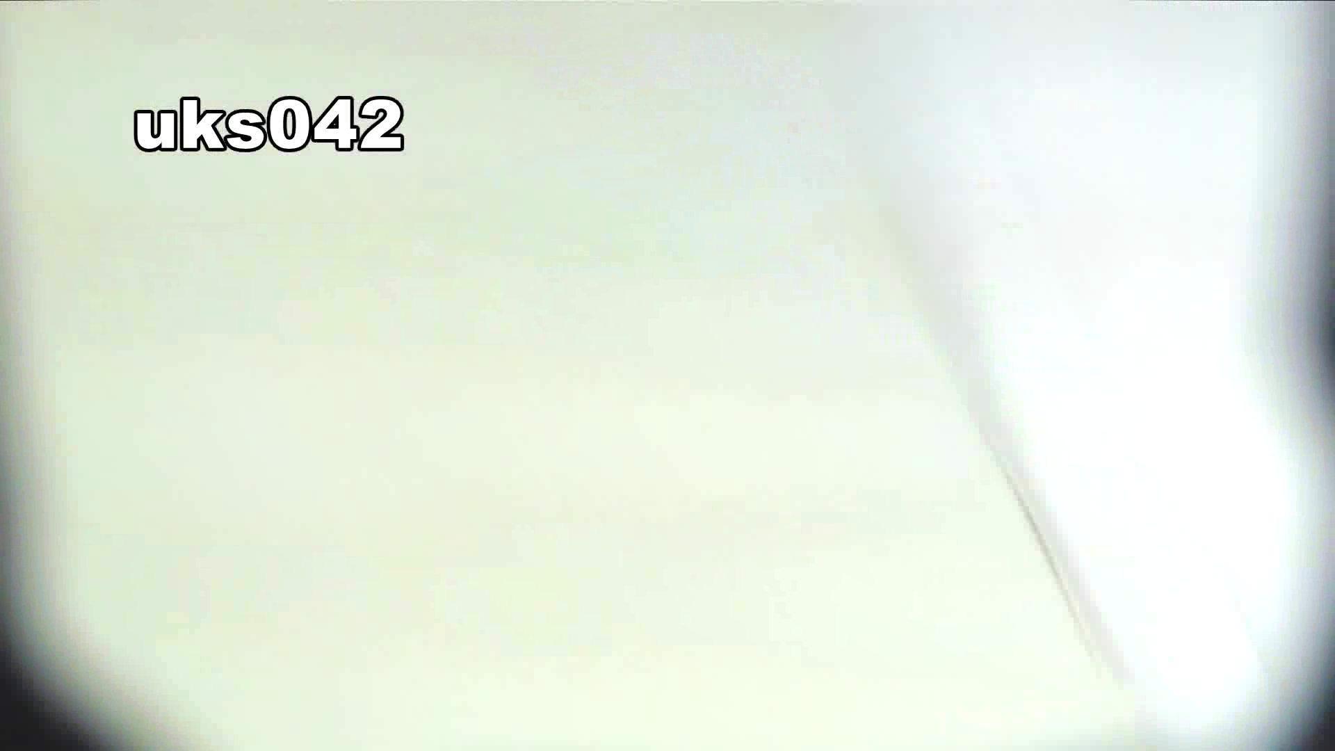 おまんこ丸見え|【美しき個室な世界】 vol.042|怪盗ジョーカー