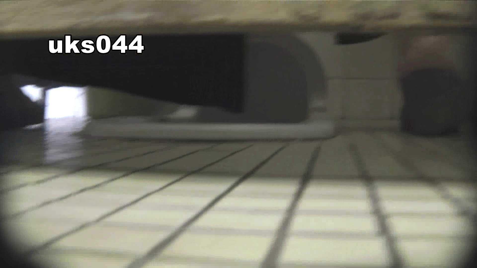 【美しき個室な世界】 vol.044 8倍くらいケツ毛バーガー 高評価  50PIX 26