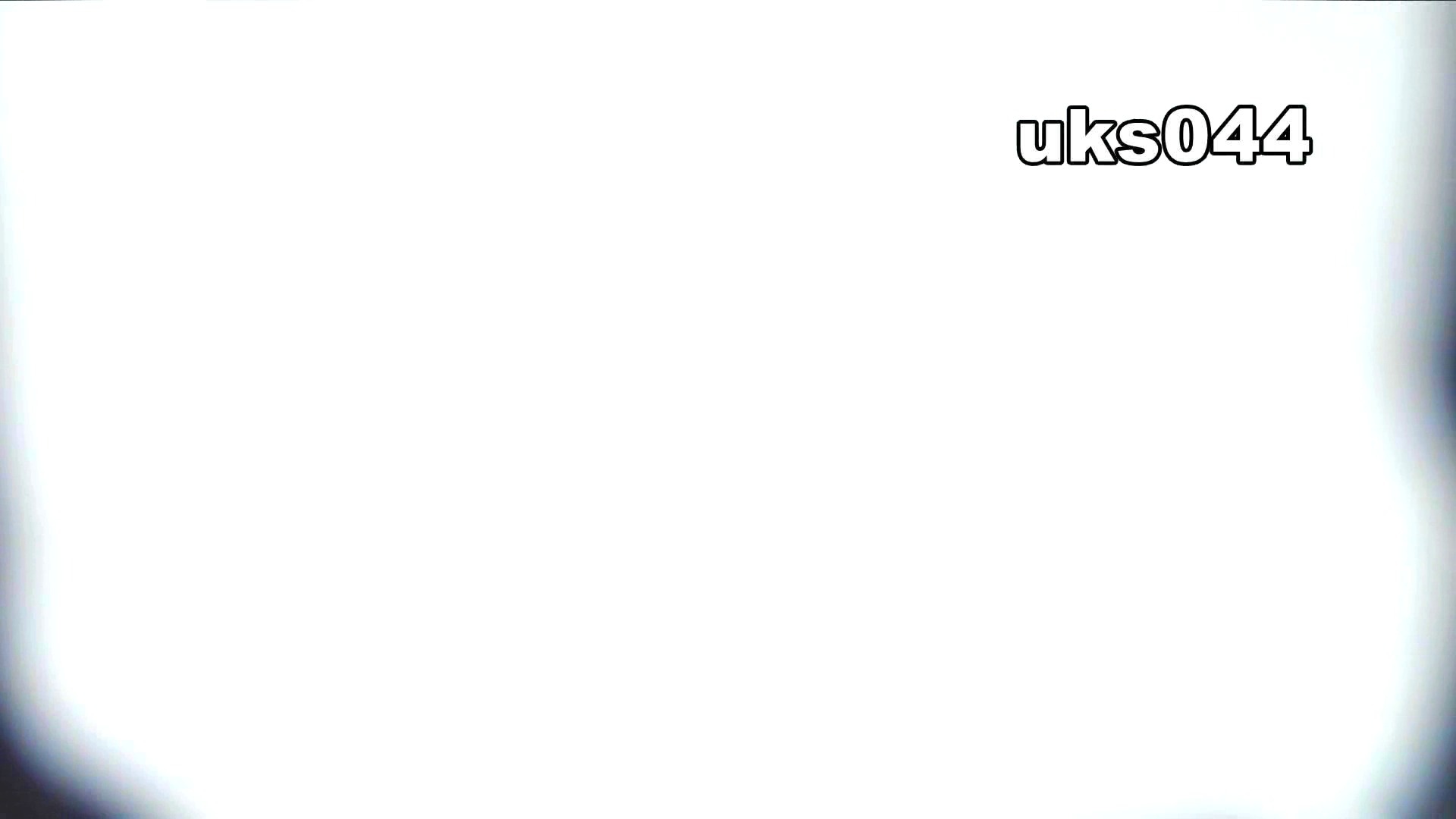 【美しき個室な世界】 vol.044 8倍くらいケツ毛バーガー 高評価  50PIX 37