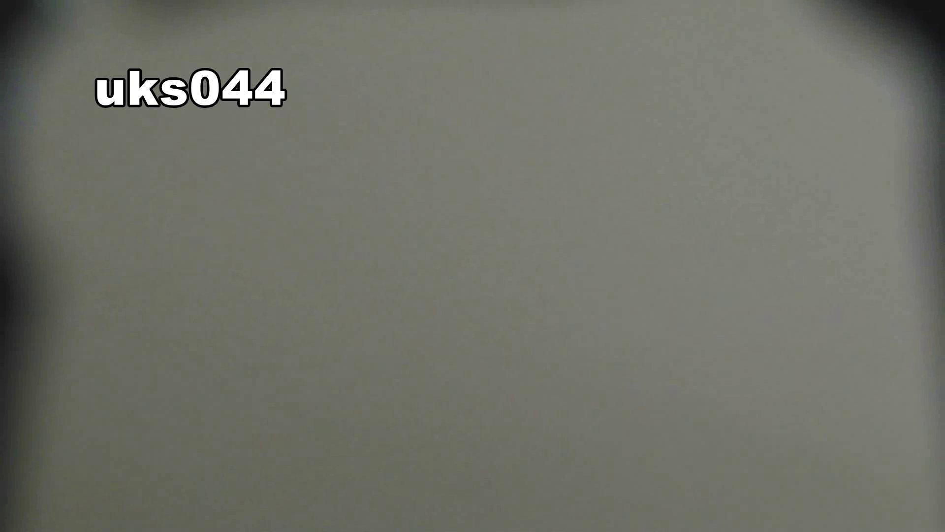 【美しき個室な世界】 vol.044 8倍くらいケツ毛バーガー 高評価  50PIX 41
