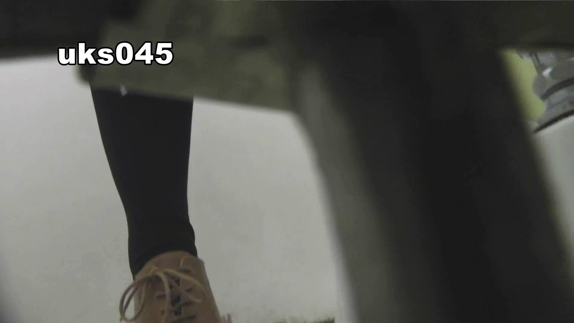 【美しき個室な世界】vol.045 みんなモリモリ 高画質  57PIX 11
