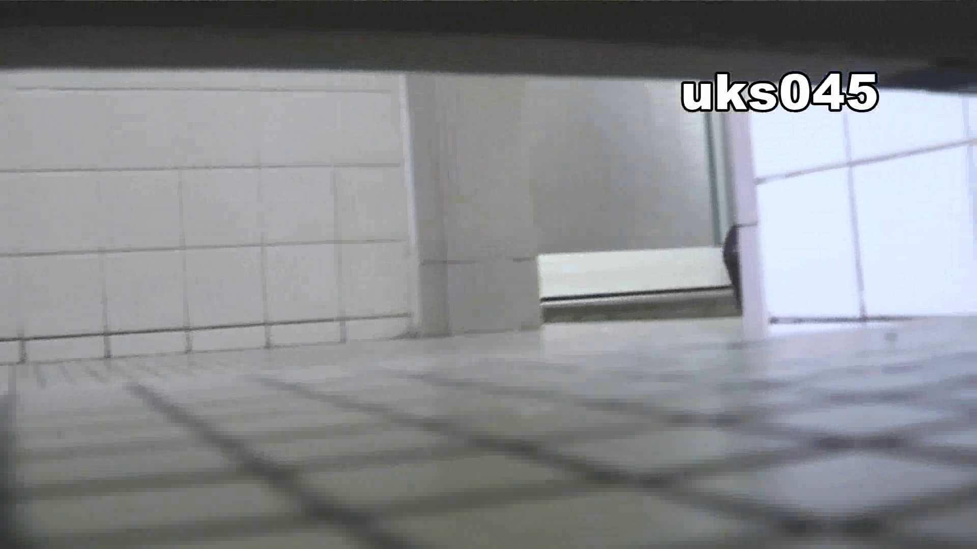 【美しき個室な世界】vol.045 みんなモリモリ 高画質  57PIX 23