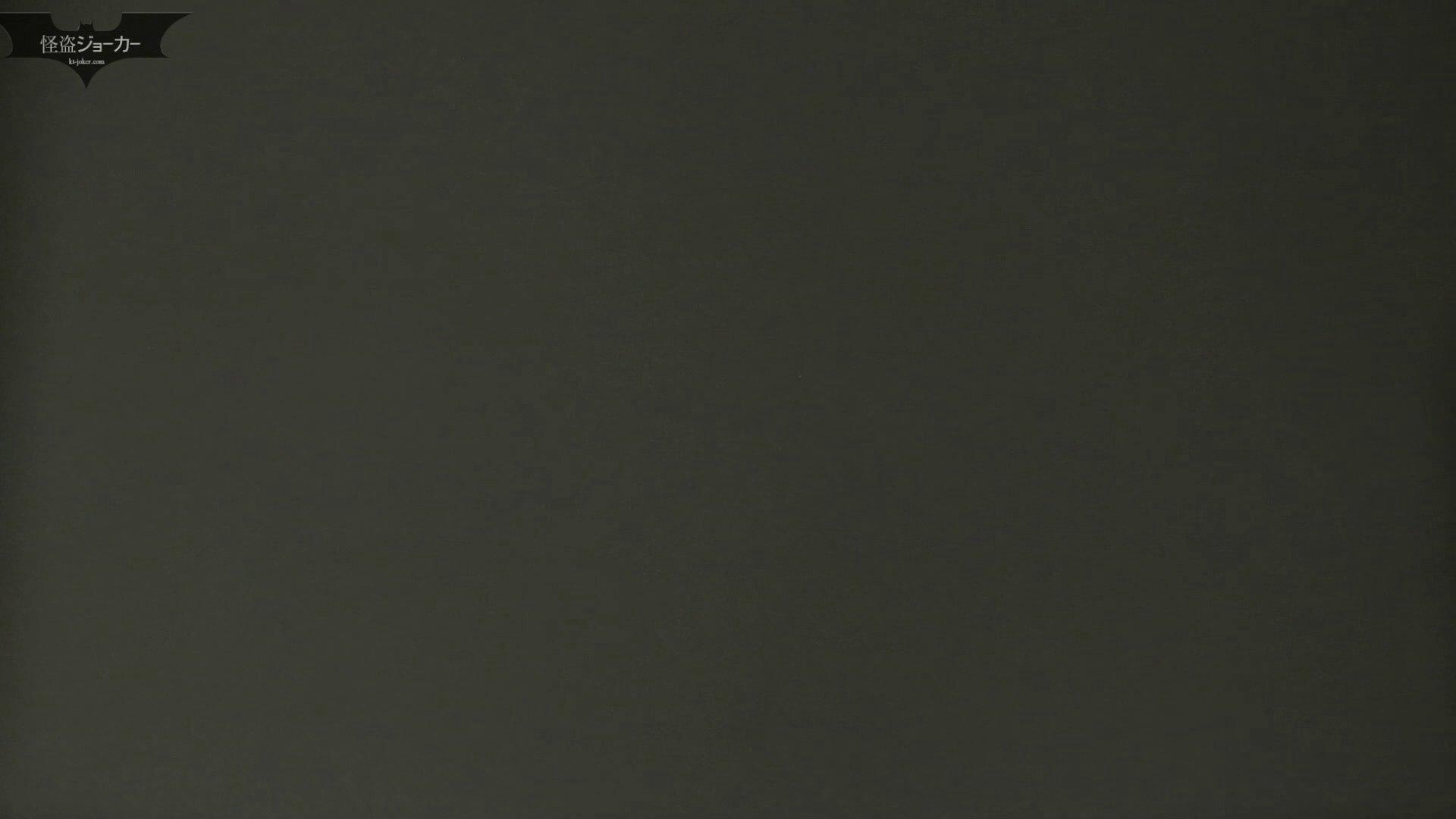 洗面所特攻隊 vol.049 飲みすぎちゃってリバース! 高画質  109PIX 75