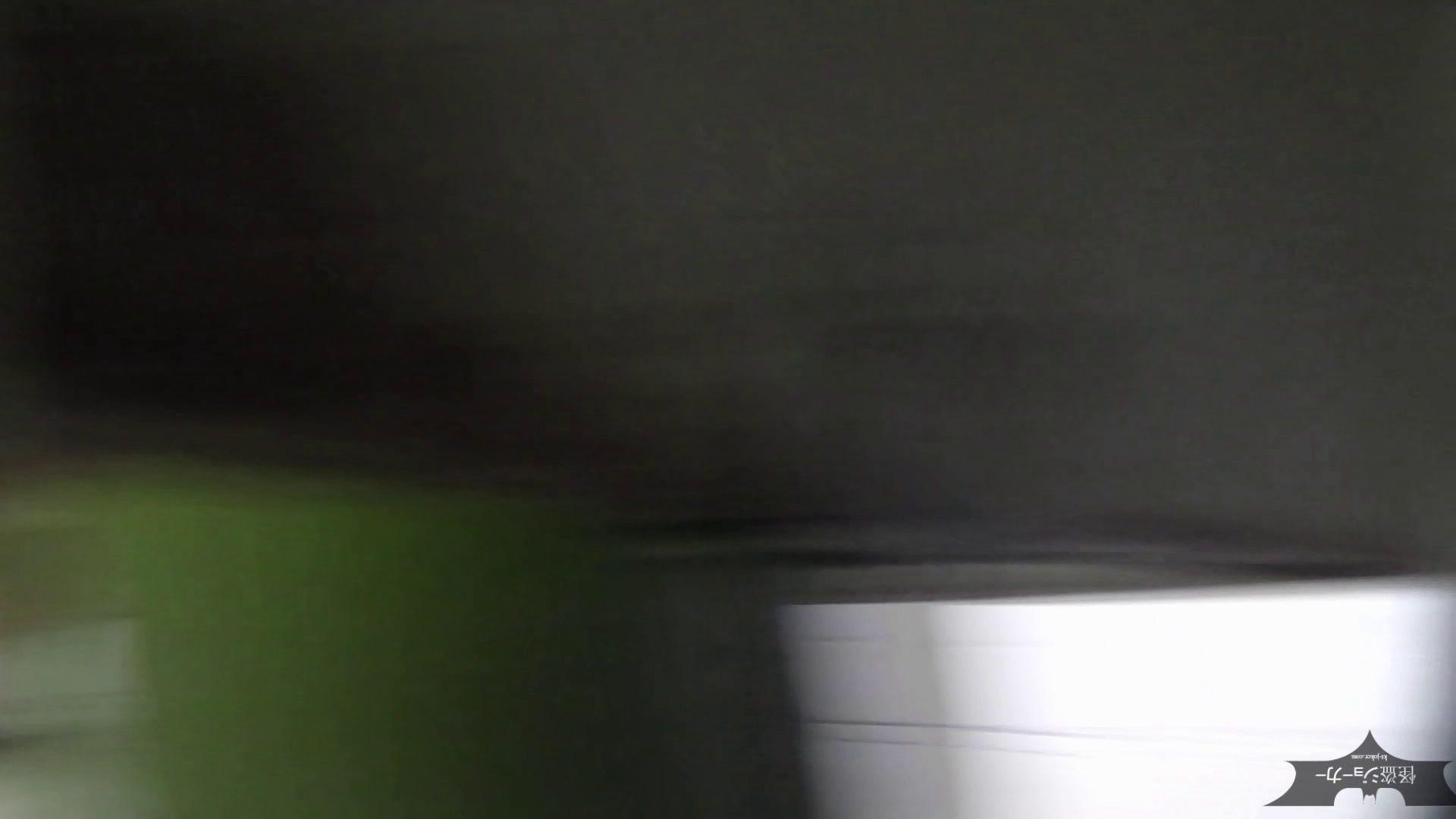 洗面所特攻隊 vol.049 飲みすぎちゃってリバース! 高画質  109PIX 94