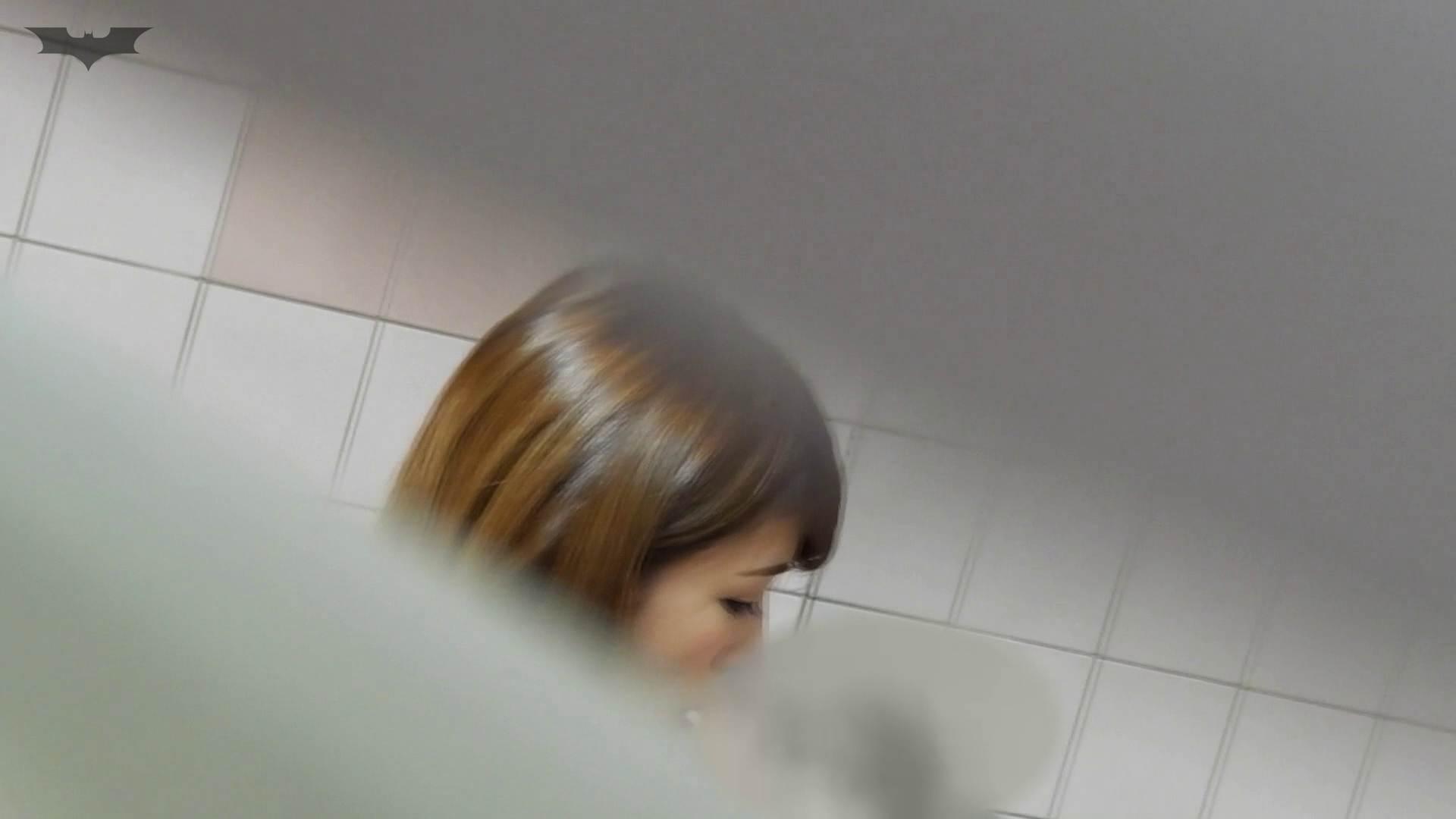 美しい日本の未来 No.08 腕を磨き再発進 丸見え  89PIX 19