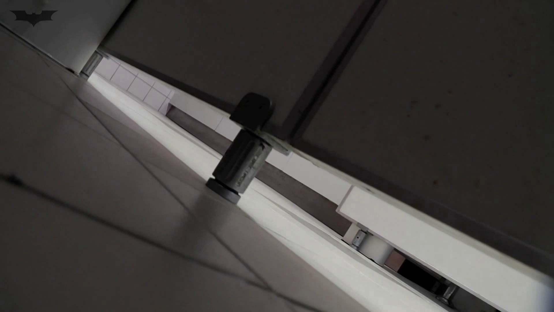 美しい日本の未来 No.08 腕を磨き再発進 丸見え  89PIX 79