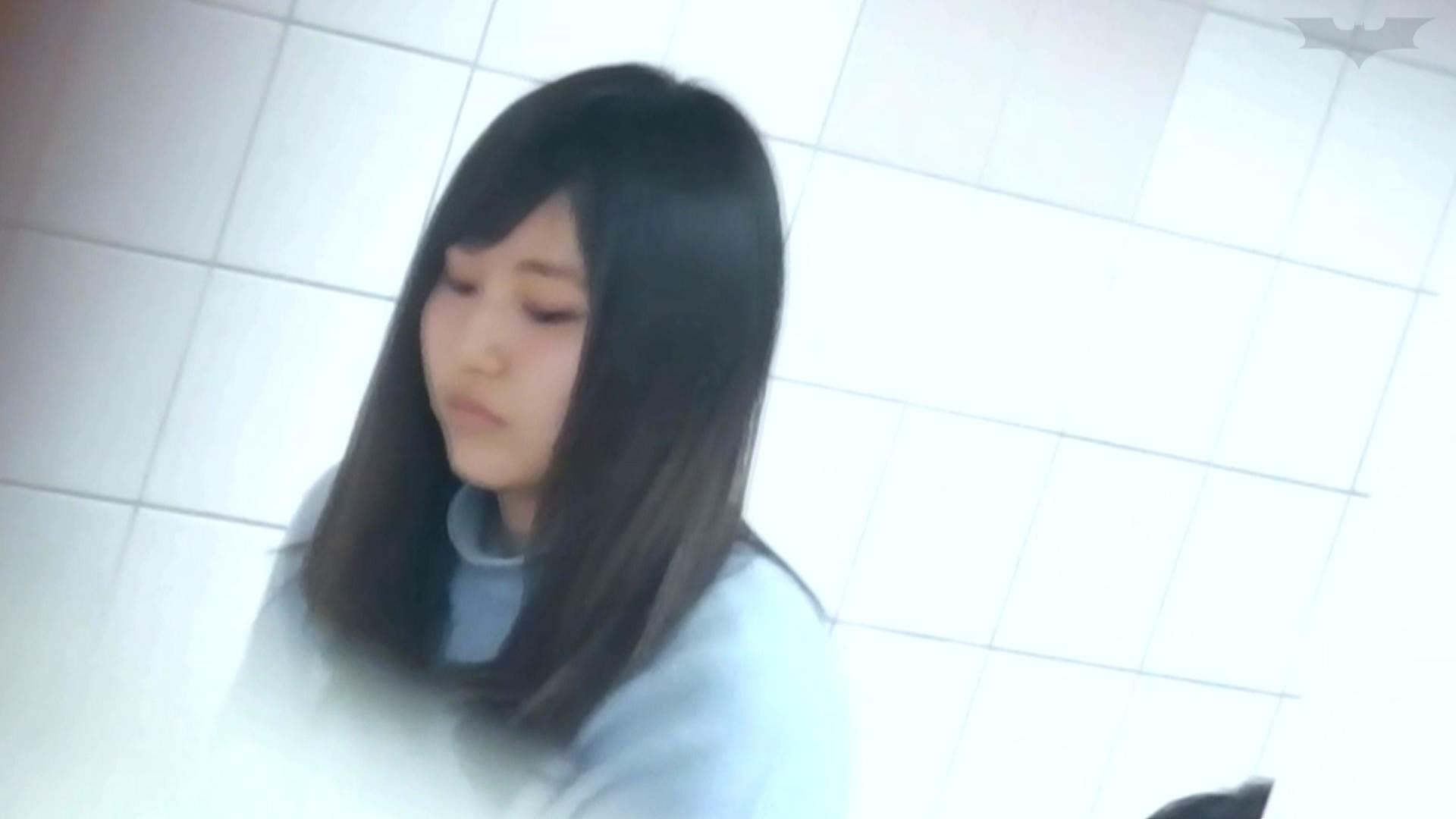 美しい日本の未来 No.09 オールフロント!【2015・21位】 お姉さん  88PIX 20
