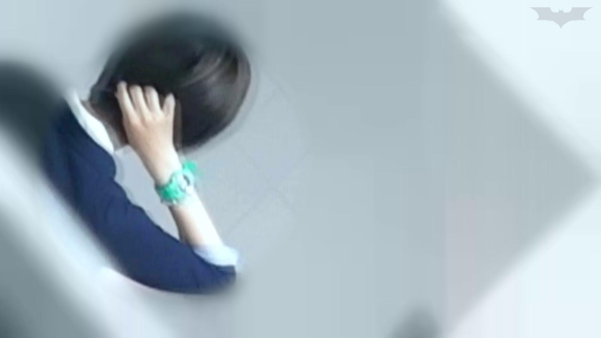 美しい日本の未来 No.09 オールフロント!【2015・21位】 お姉さん  88PIX 31