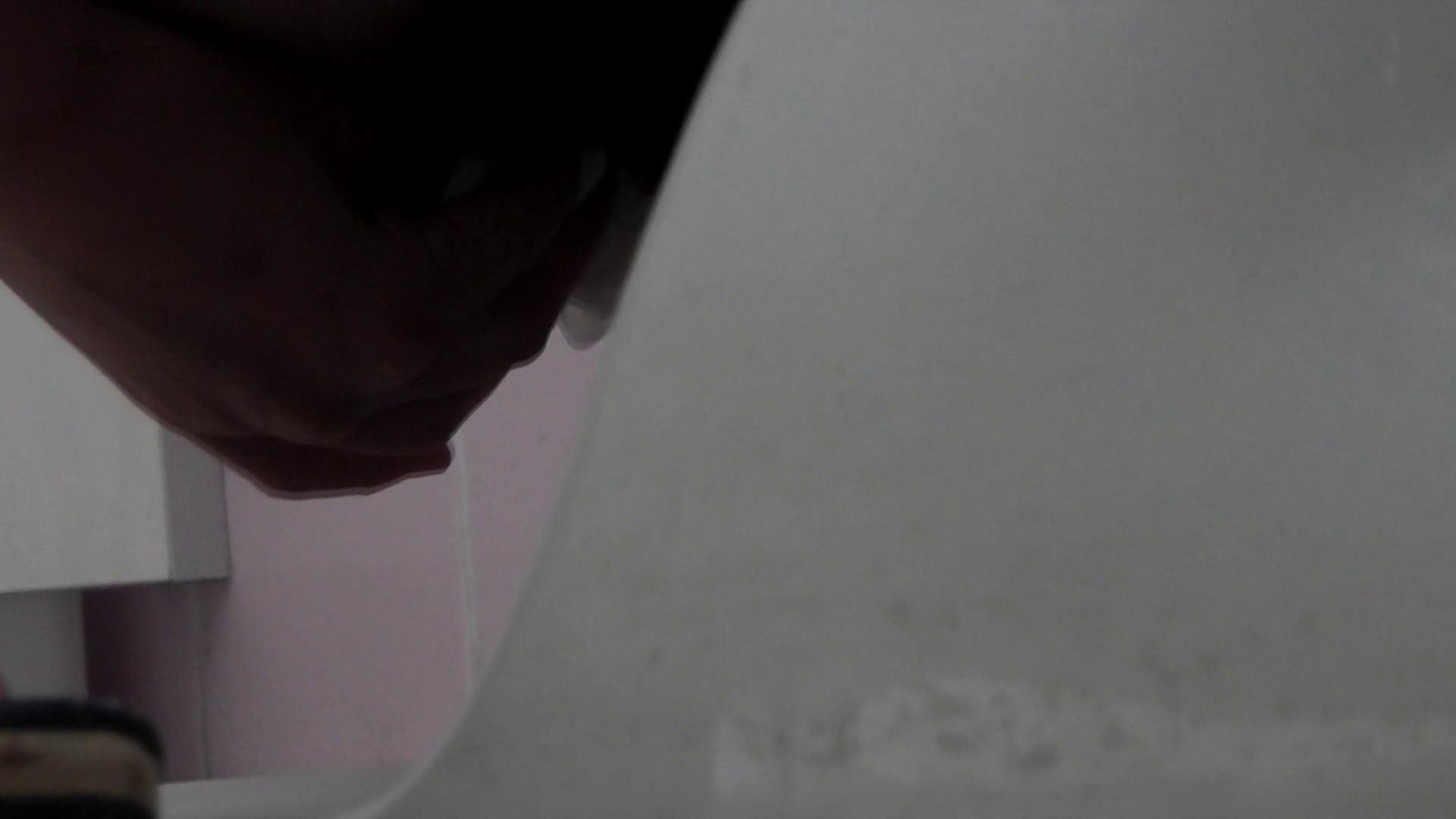 美しい日本の未来 No.10 スカしたSっ気たっぷりの美女がXLな大を・・・。 盛合せ  79PIX 17