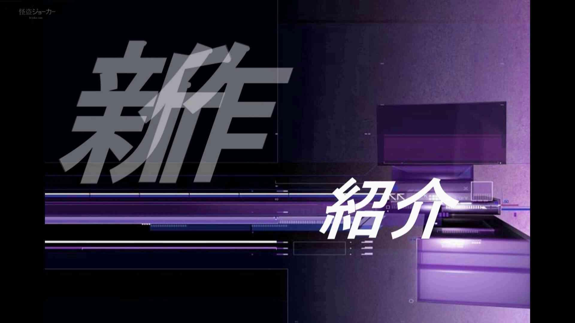 美しい日本の未来 No.11 進歩!【2015・03位】 丸見え  73PIX 19