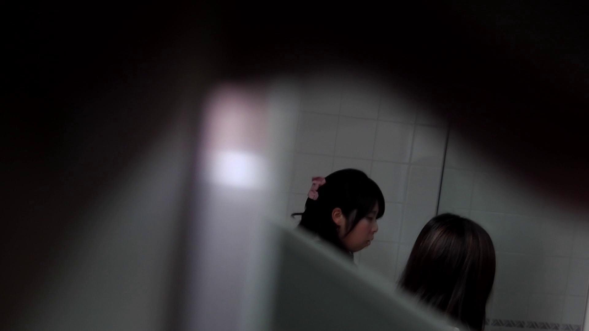 美しい日本の未来 No.28 特集!!後方撮り。あんな尻からこんな尻まで。 お姉さん  87PIX 19